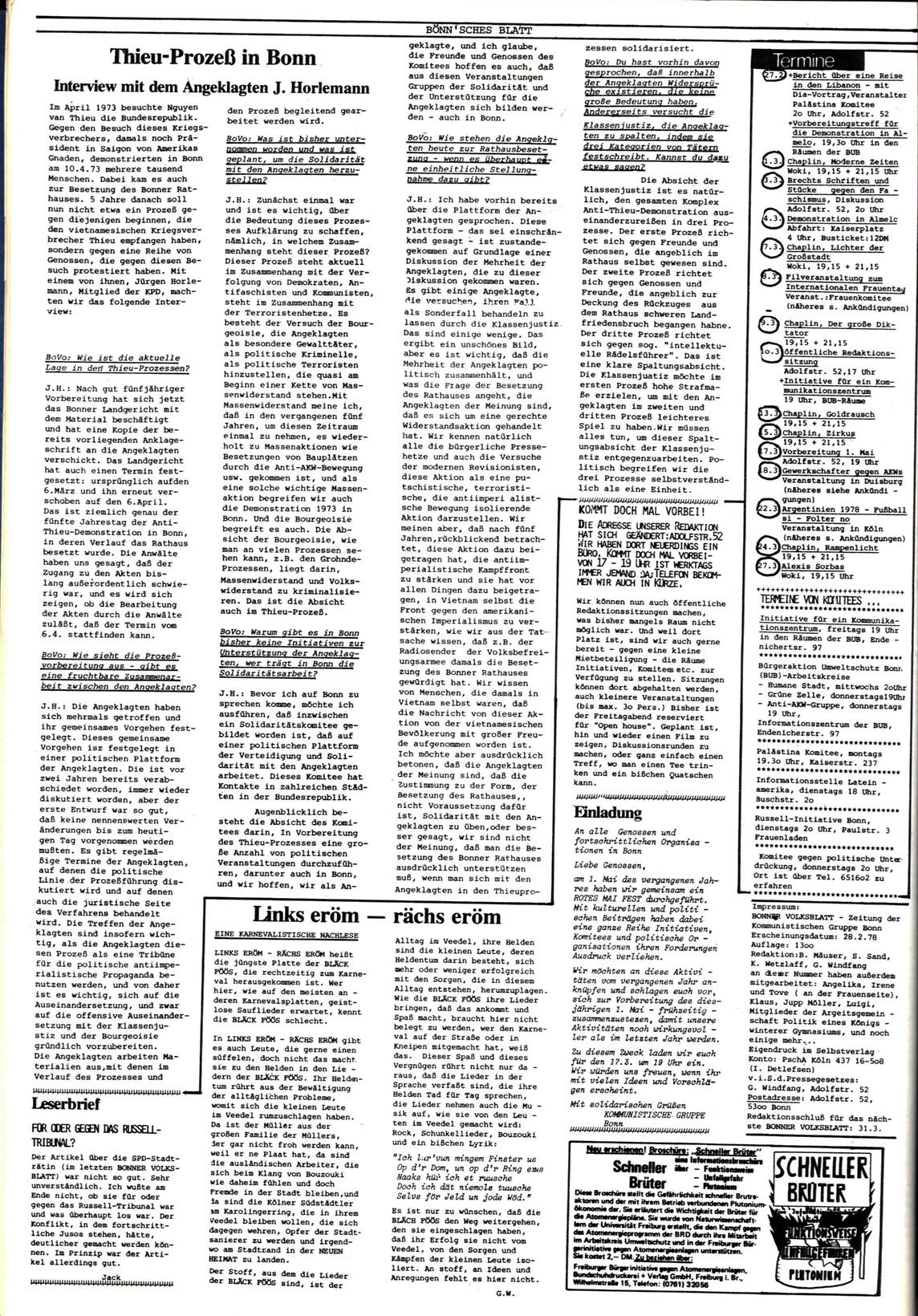 Bonner_Volksblatt_10_19780228_02
