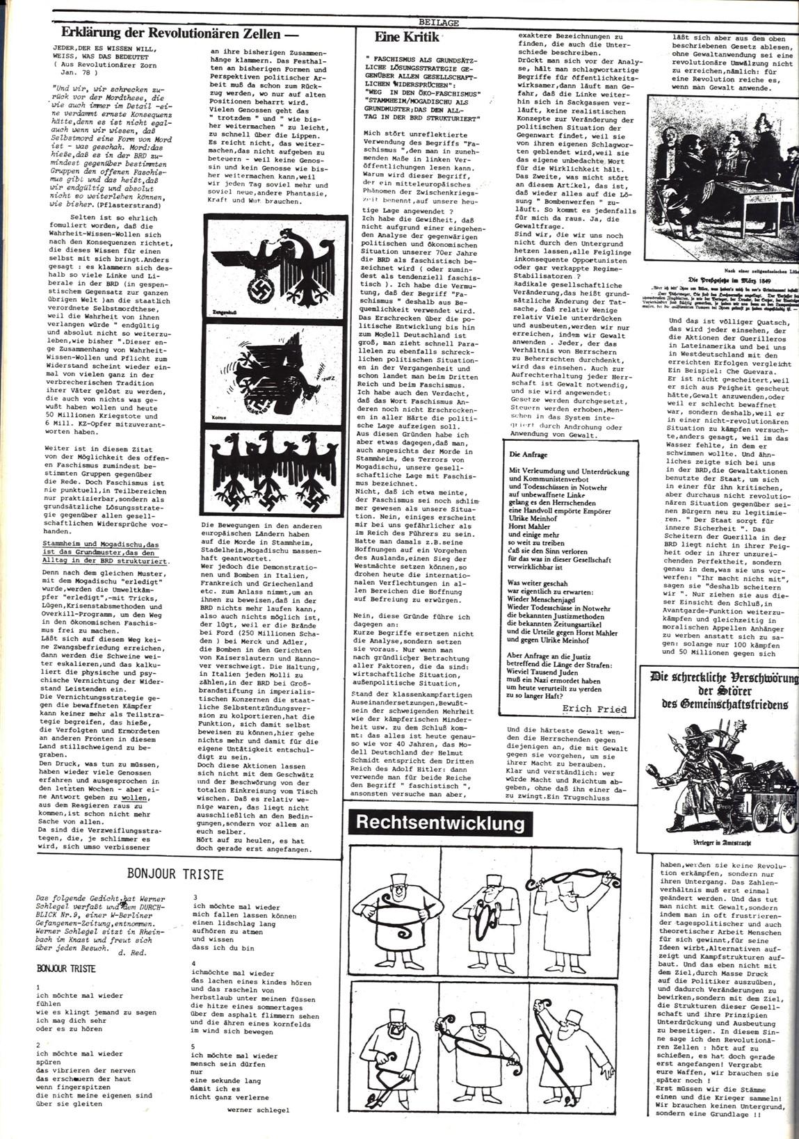 Bonner_Volksblatt_10_19780228_04