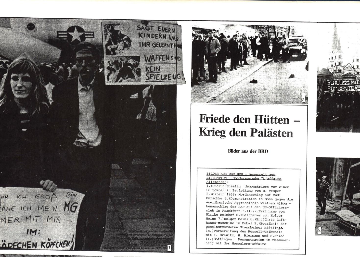 Bonner_Volksblatt_10_19780228_06