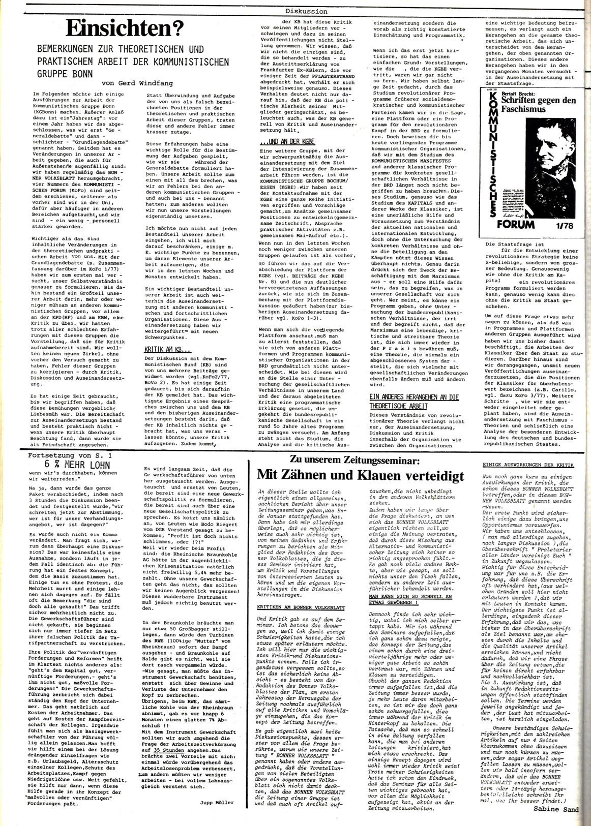 Bonner_Volksblatt_10_19780228_08