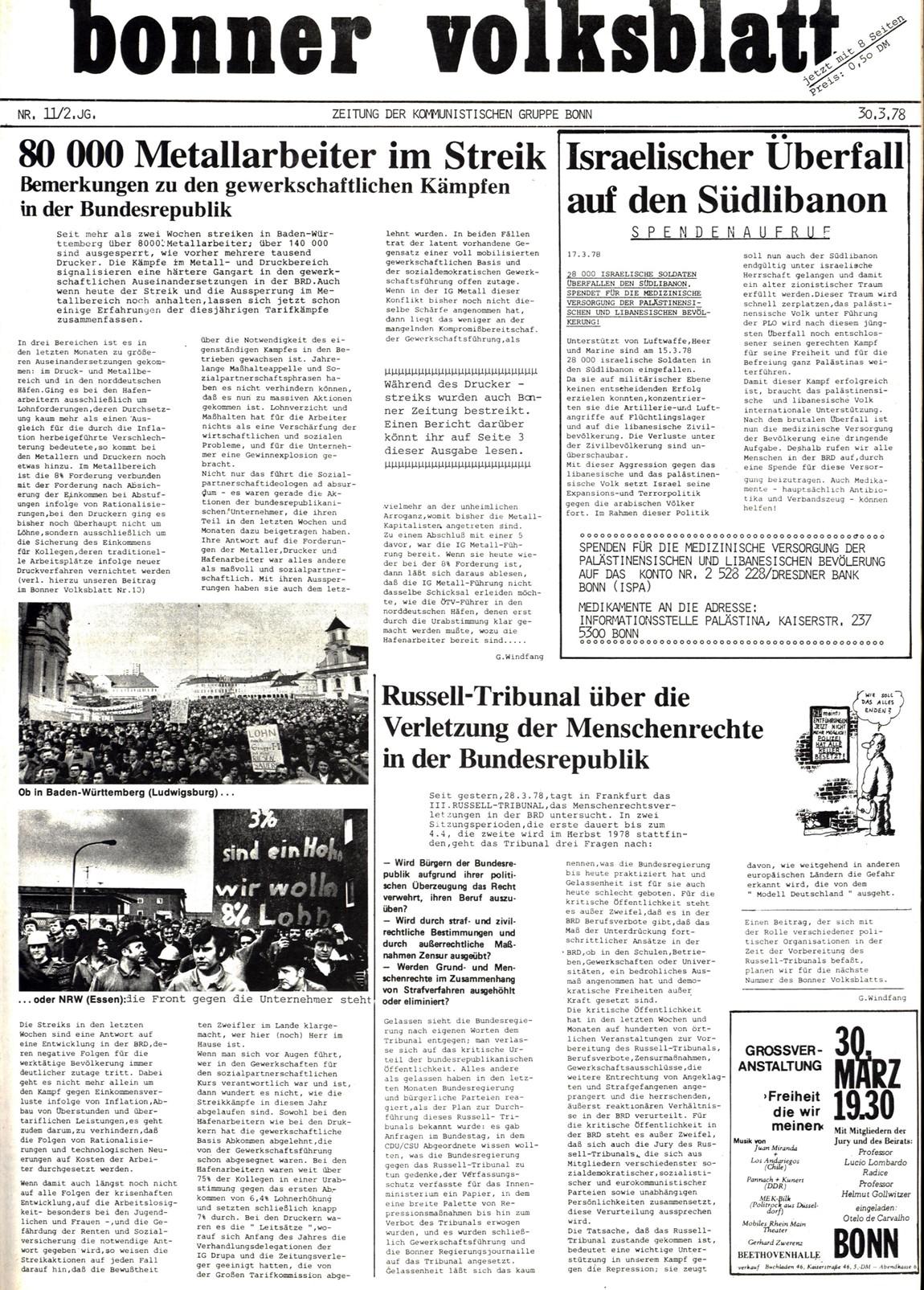 Bonner_Volksblatt_11_19780330_01