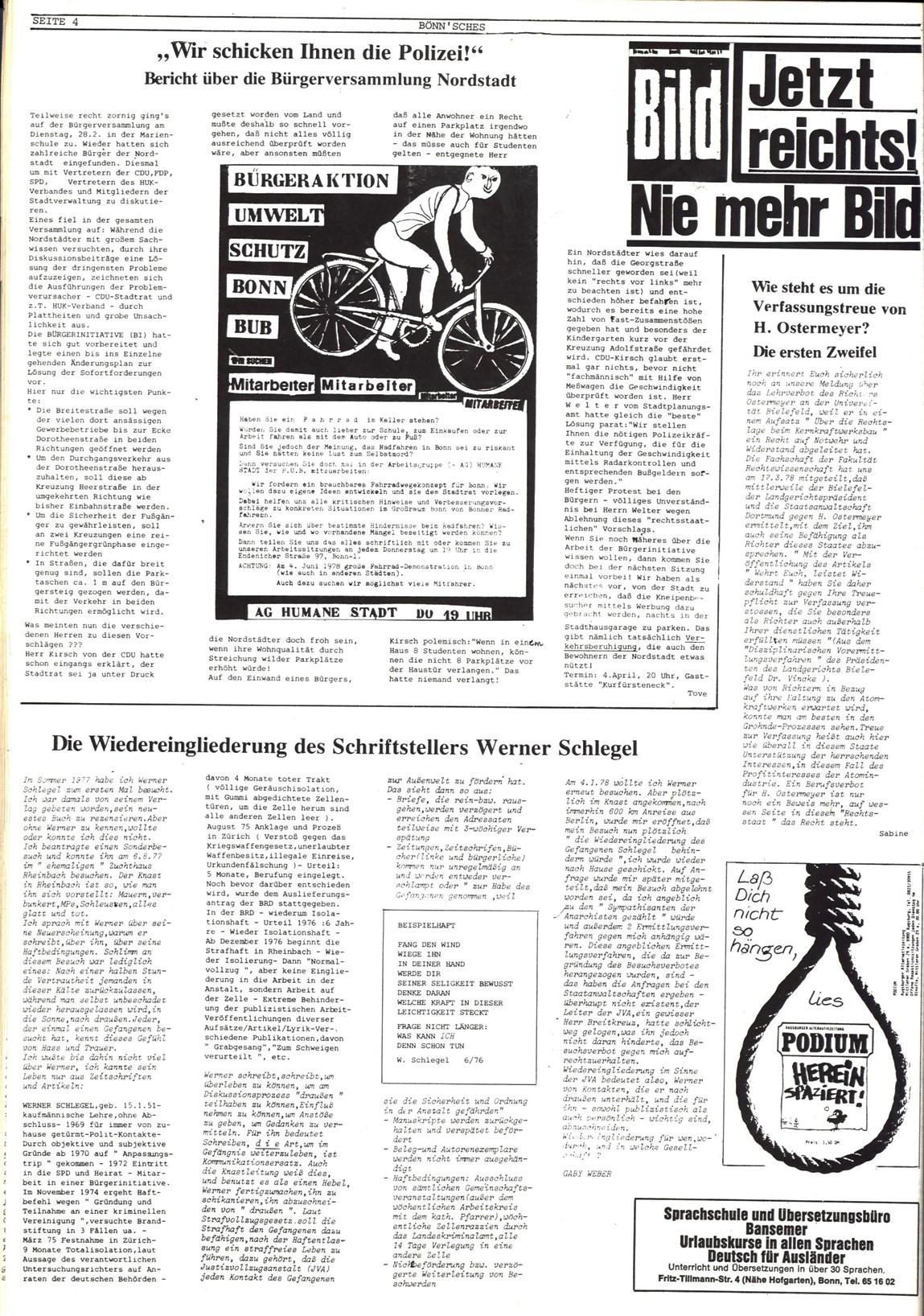 Bonner_Volksblatt_11_19780330_04