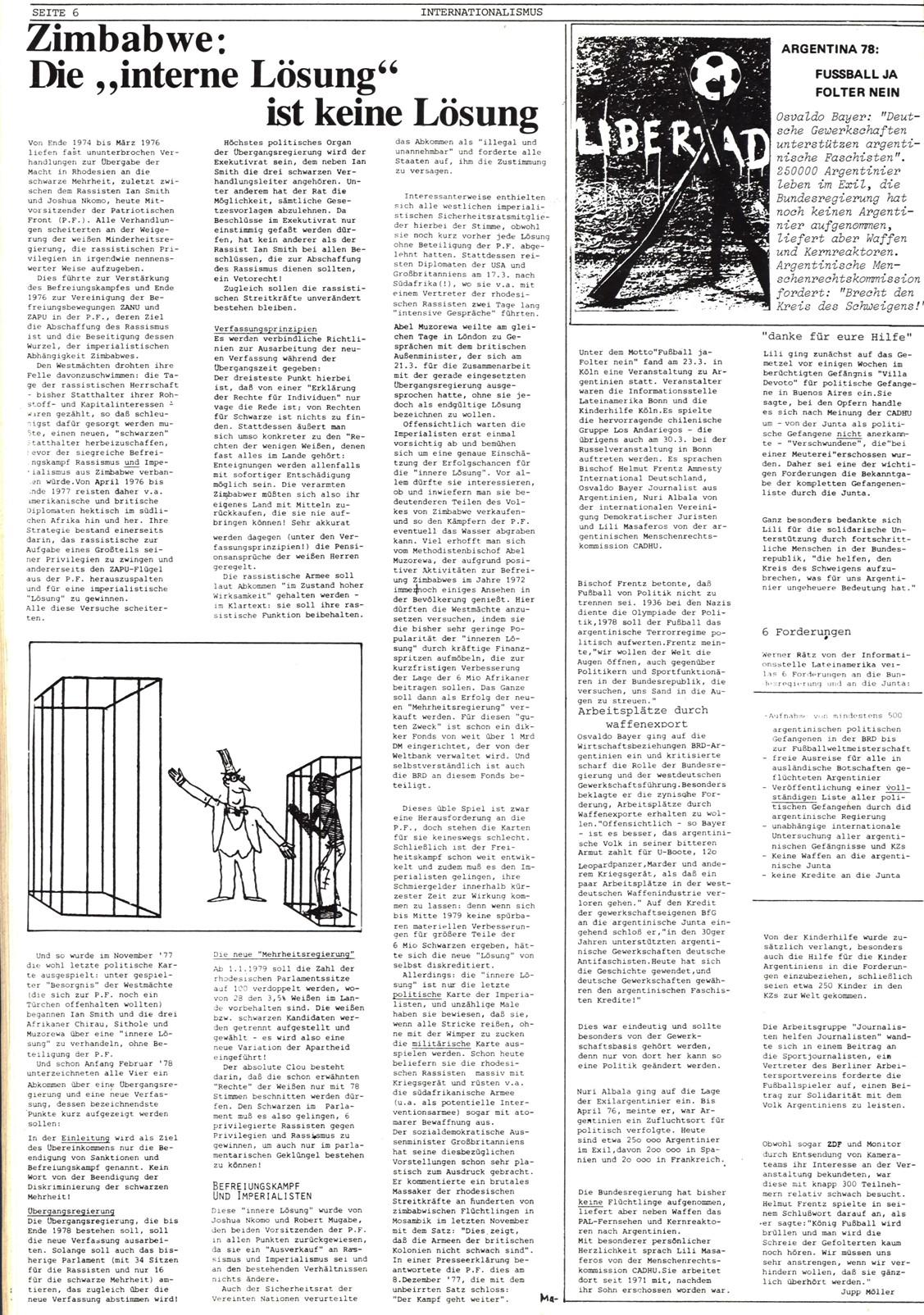 Bonner_Volksblatt_11_19780330_06