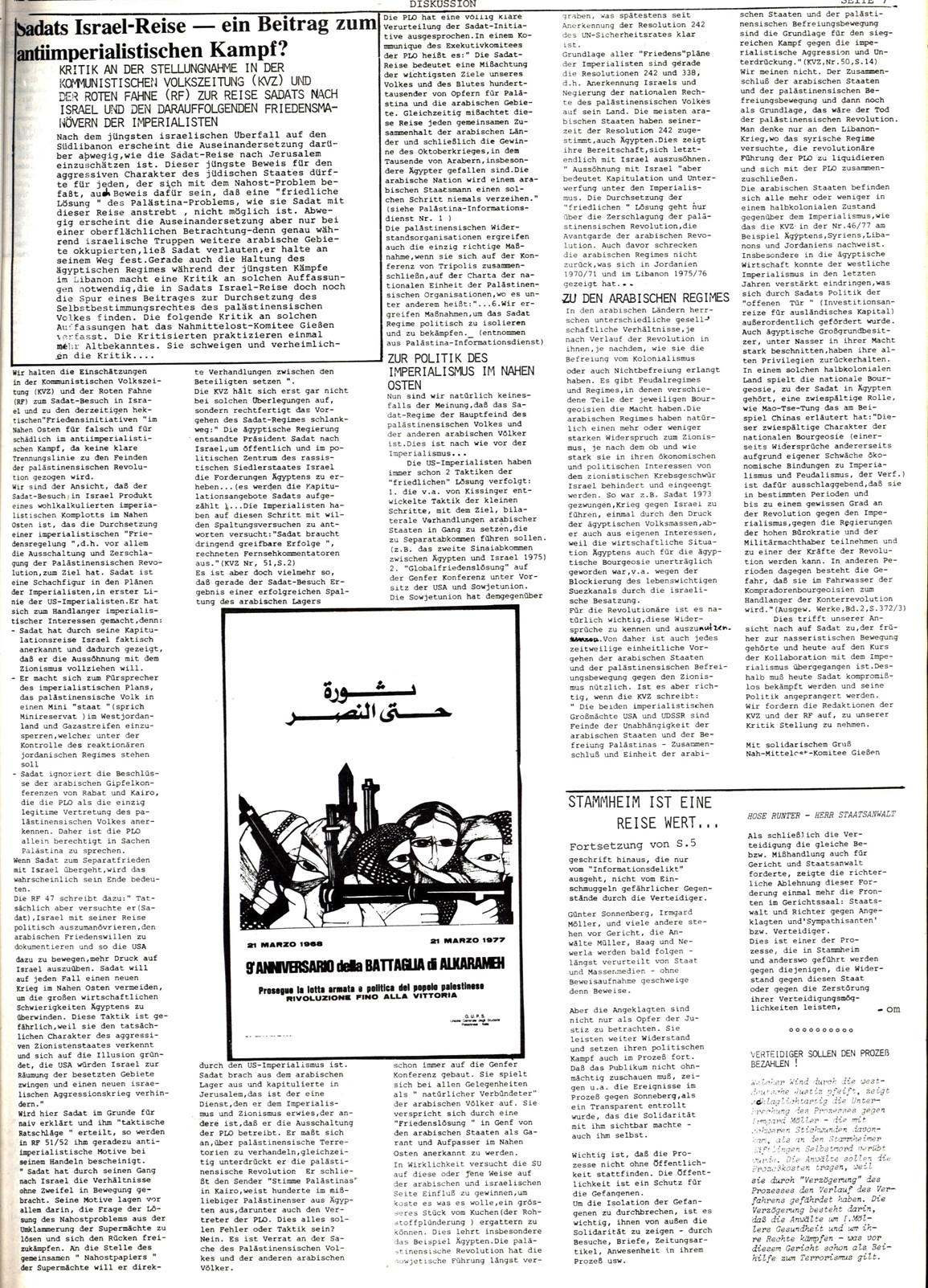 Bonner_Volksblatt_11_19780330_07