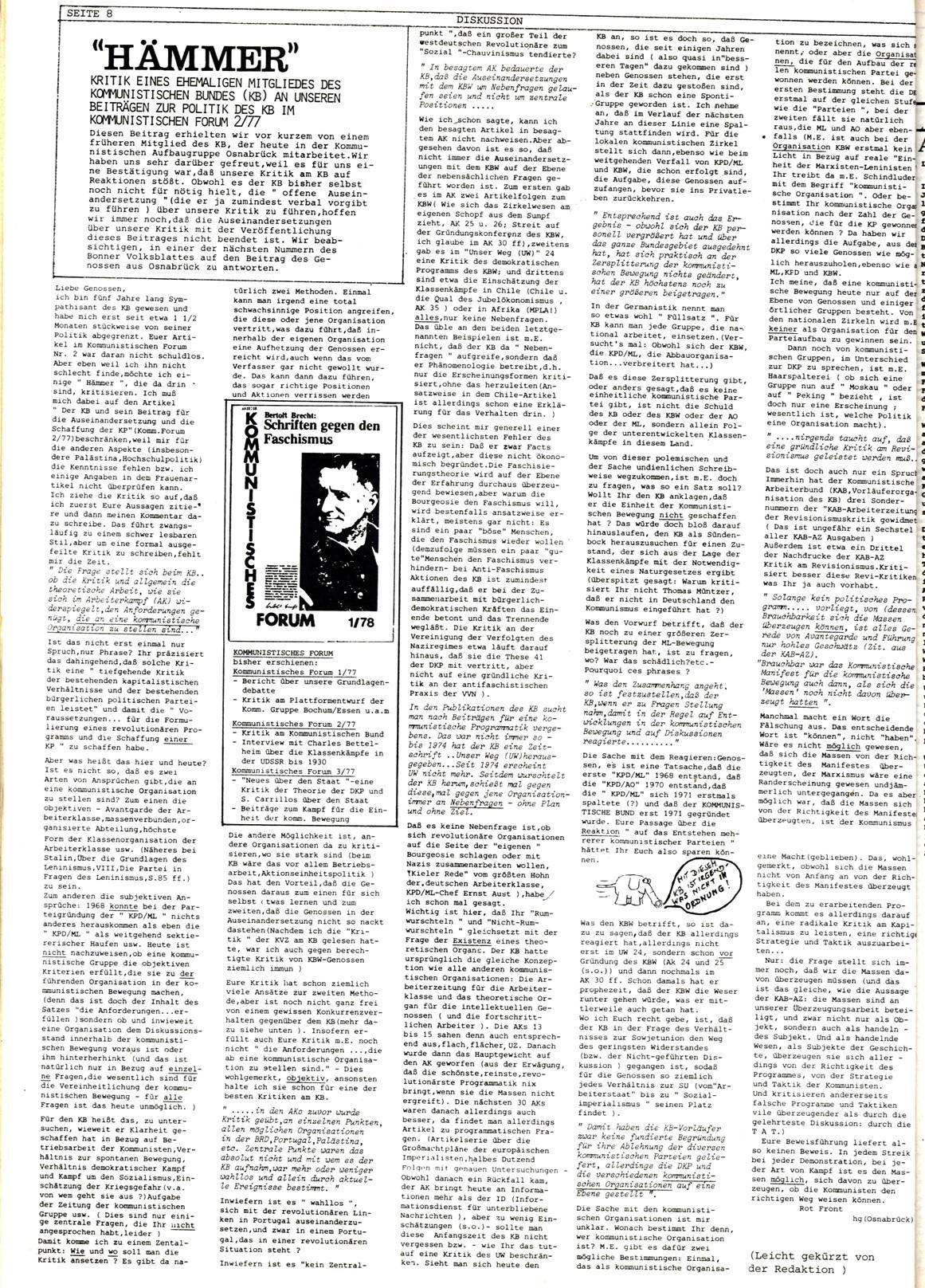 Bonner_Volksblatt_11_19780330_08