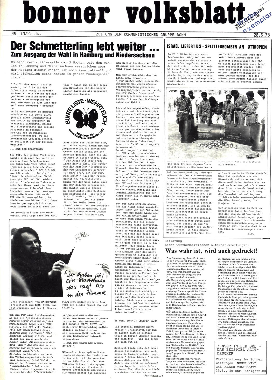 Bonner_Volksblatt_14_19780628_01