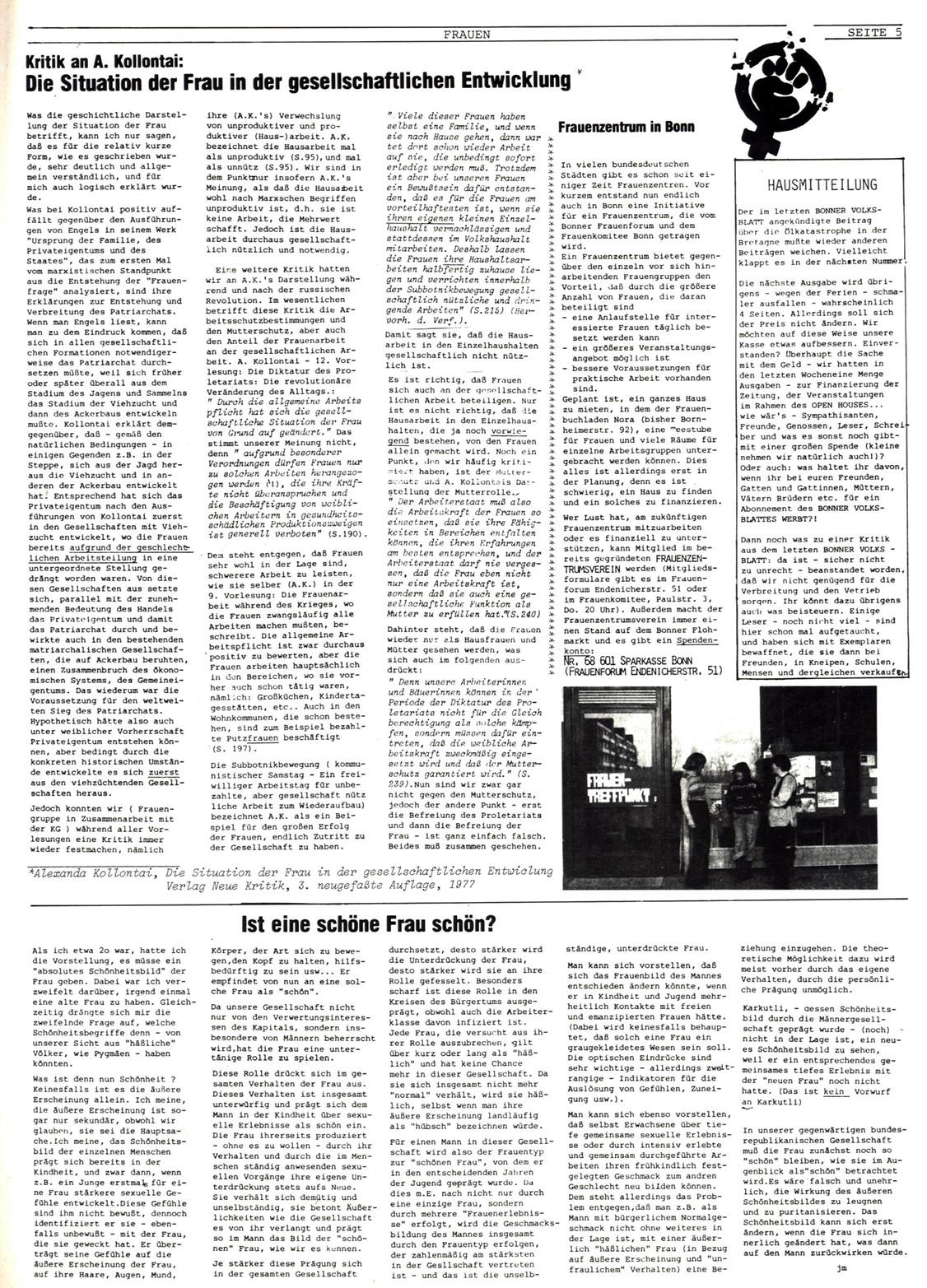 Bonner_Volksblatt_14_19780628_05