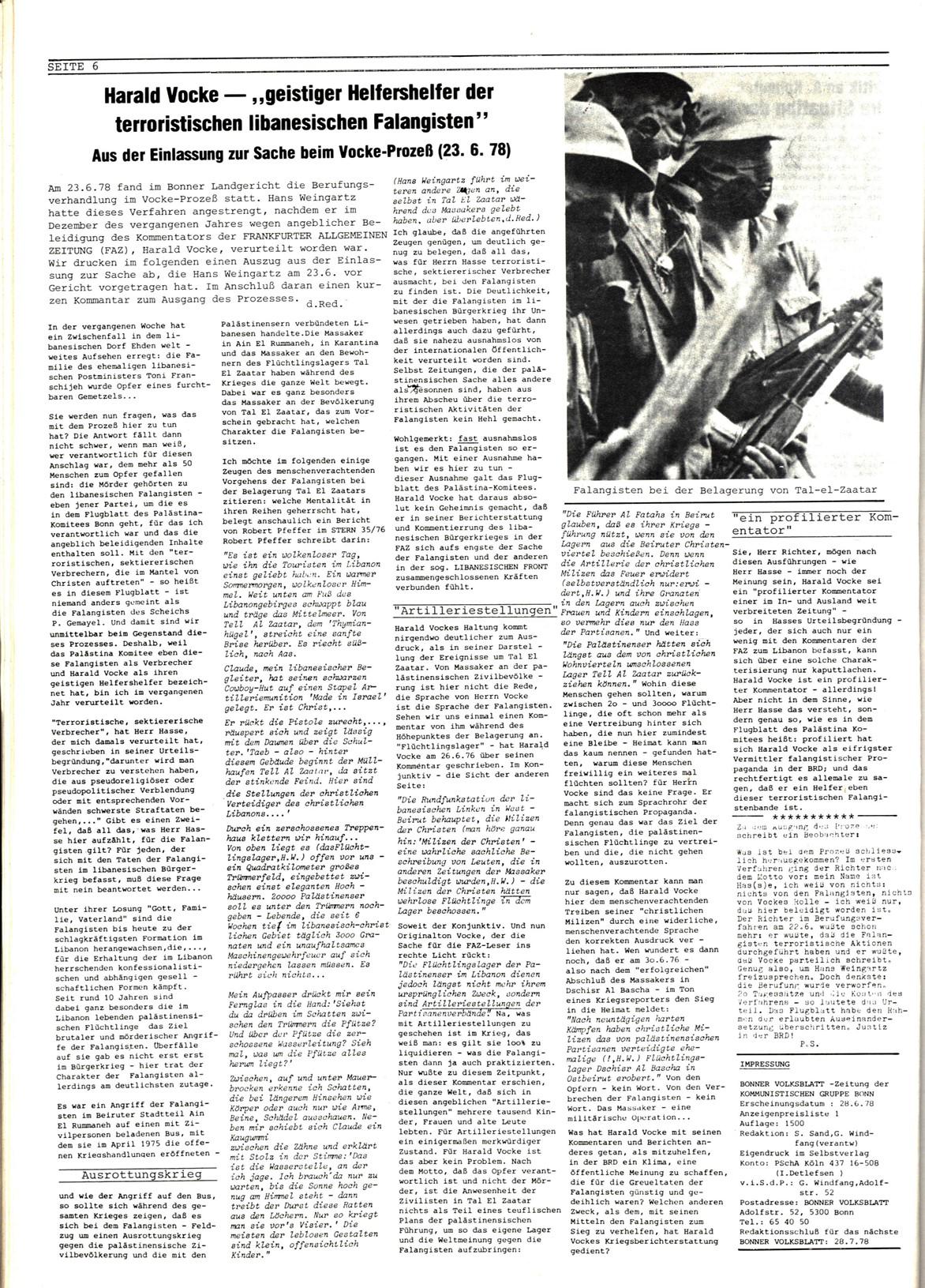 Bonner_Volksblatt_14_19780628_06