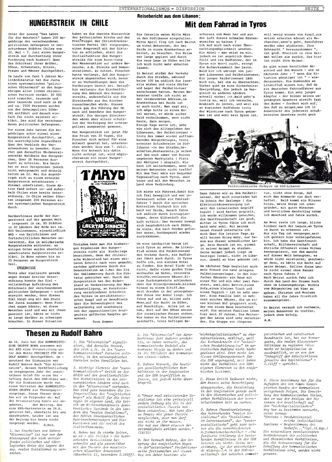 Bonner_Volksblatt_14_19780628_07