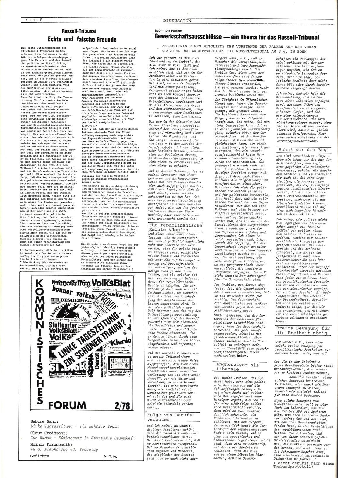 Bonner_Volksblatt_14_19780628_08