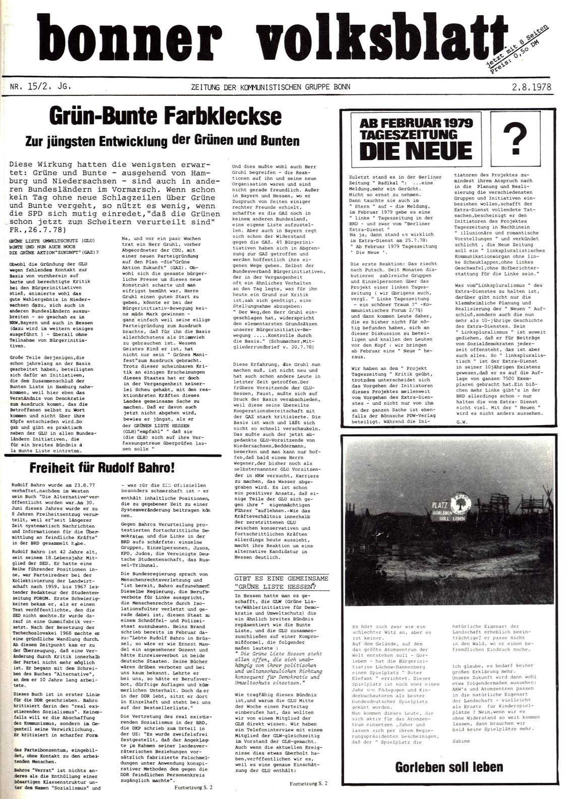 Bonner_Volksblatt_15_19780802_01