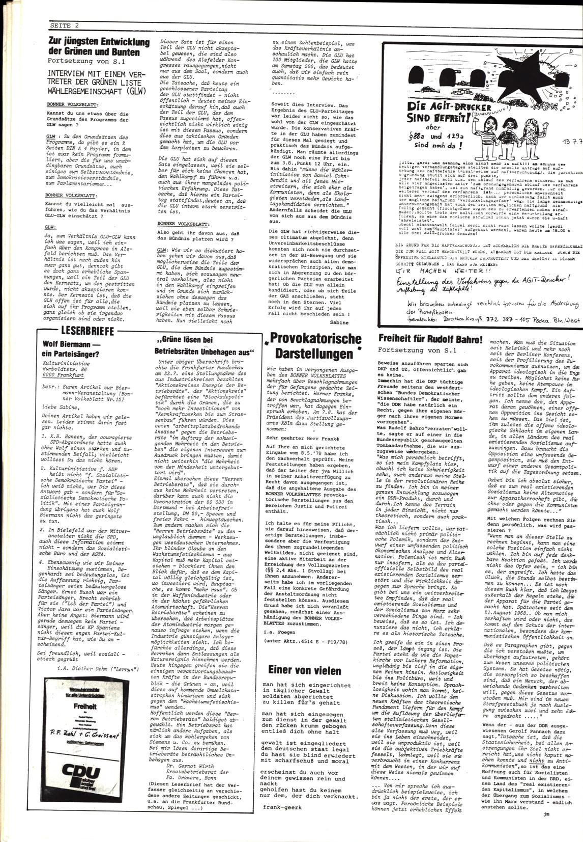 Bonner_Volksblatt_15_19780802_02