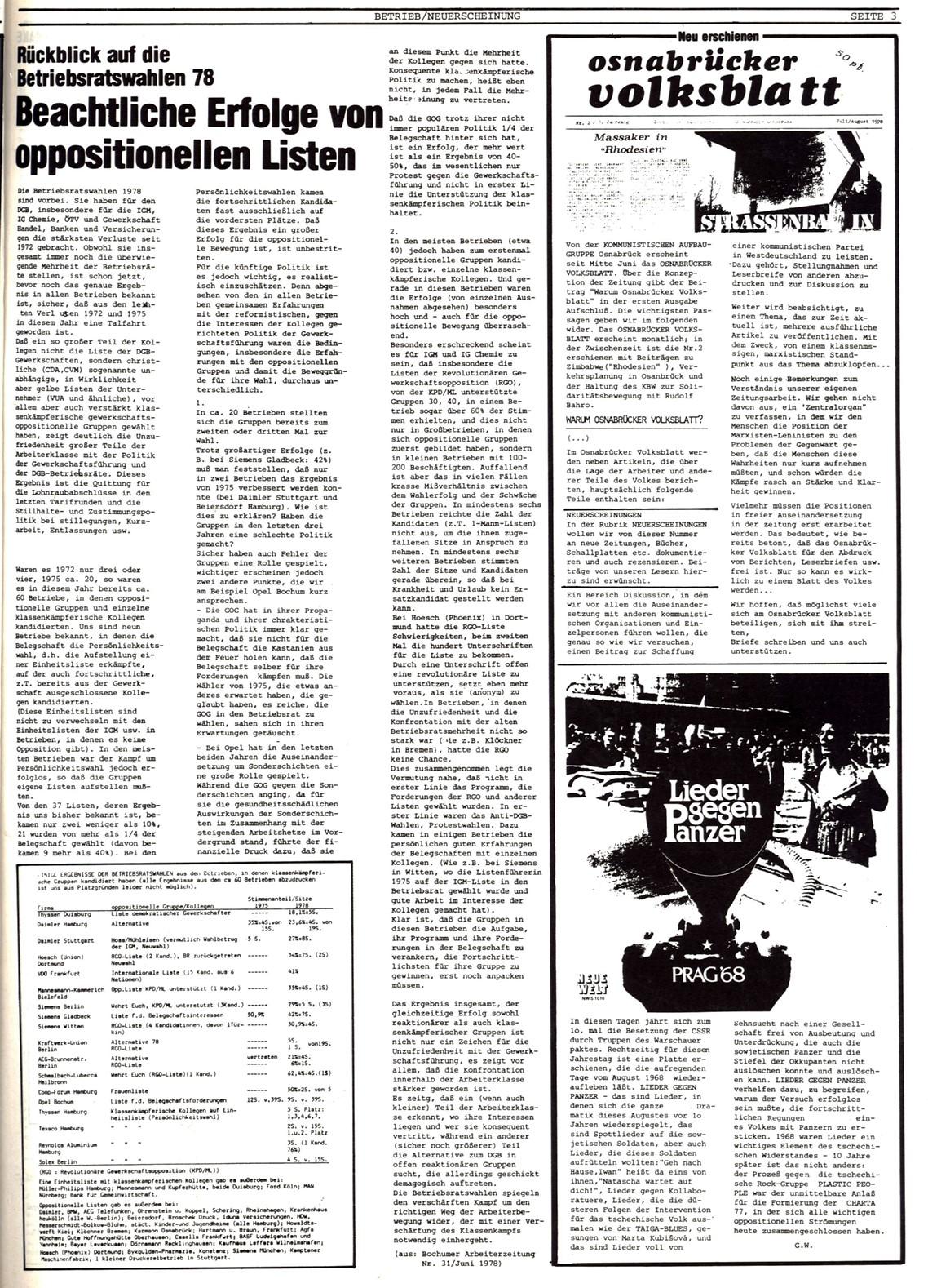 Bonner_Volksblatt_15_19780802_03