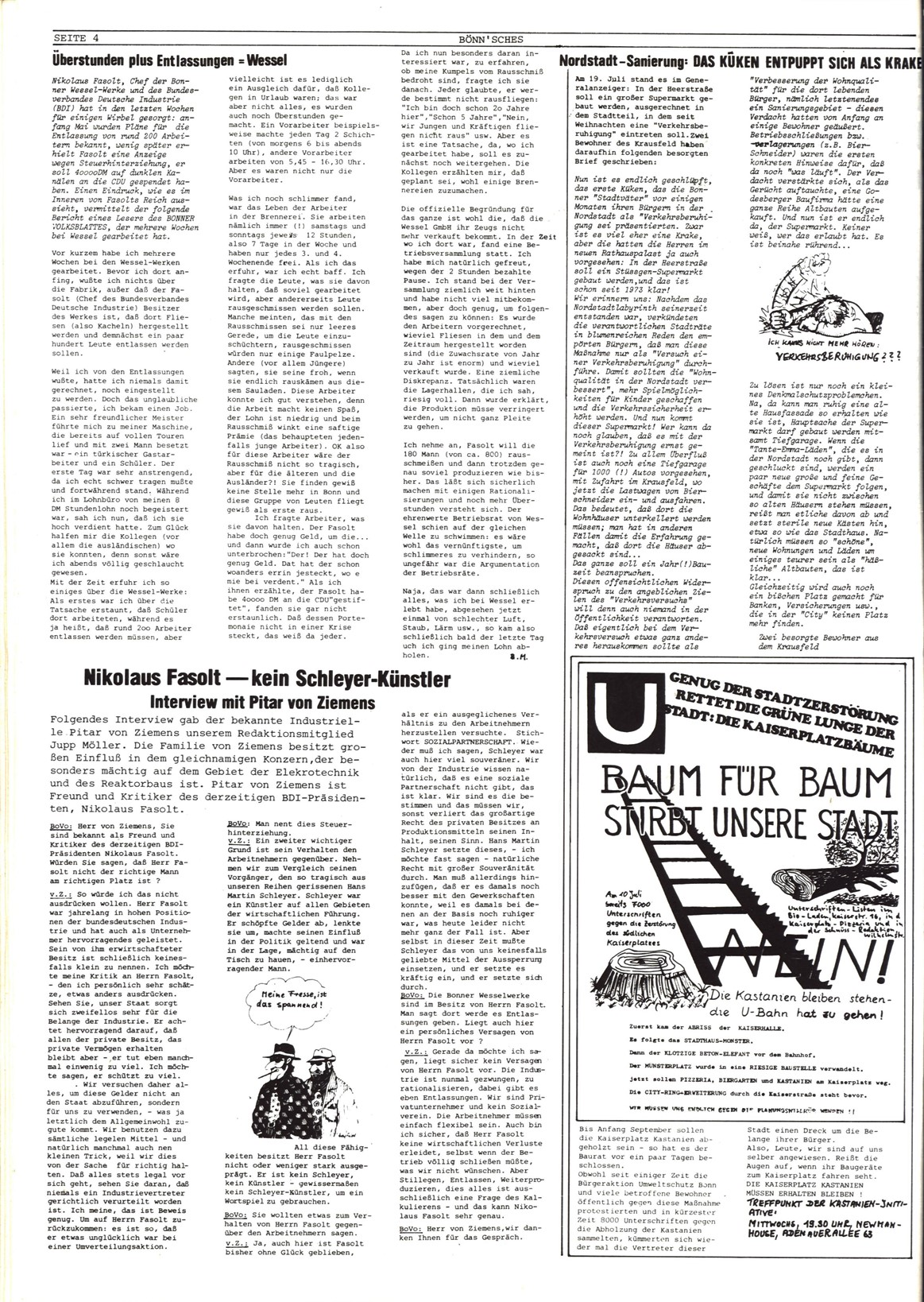 Bonner_Volksblatt_15_19780802_04