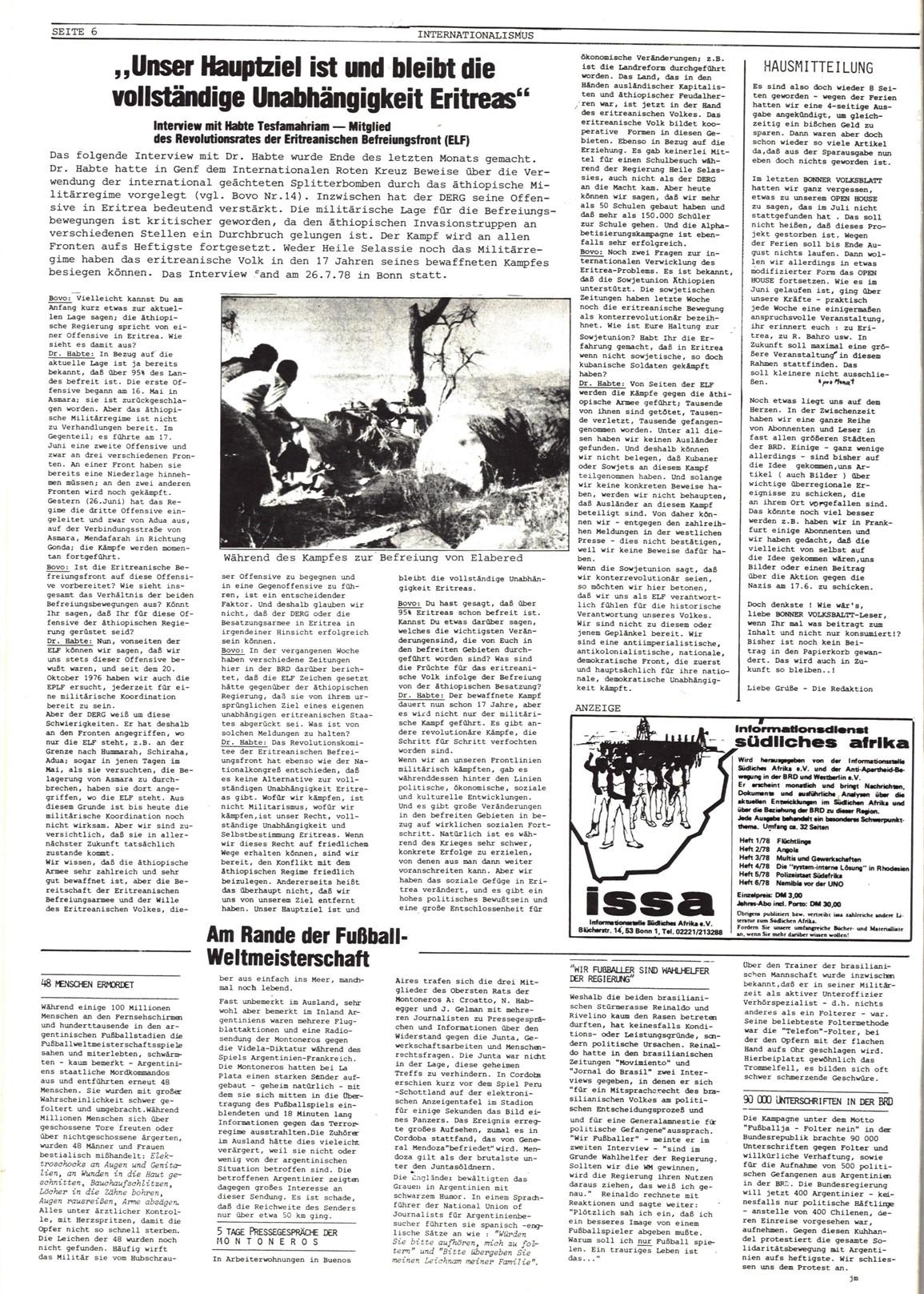 Bonner_Volksblatt_15_19780802_06
