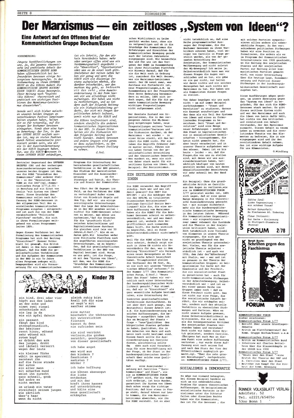 Bonner_Volksblatt_15_19780802_08