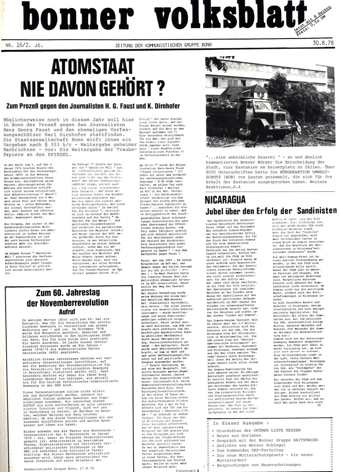 Bonner_Volksblatt_16_19780830_01