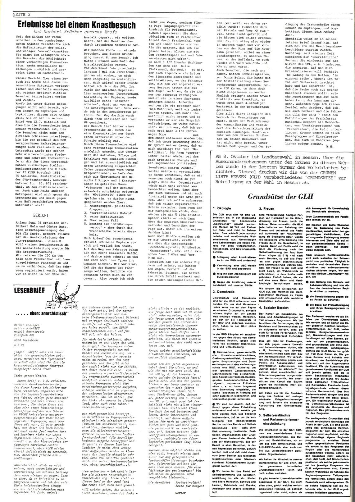 Bonner_Volksblatt_16_19780830_02