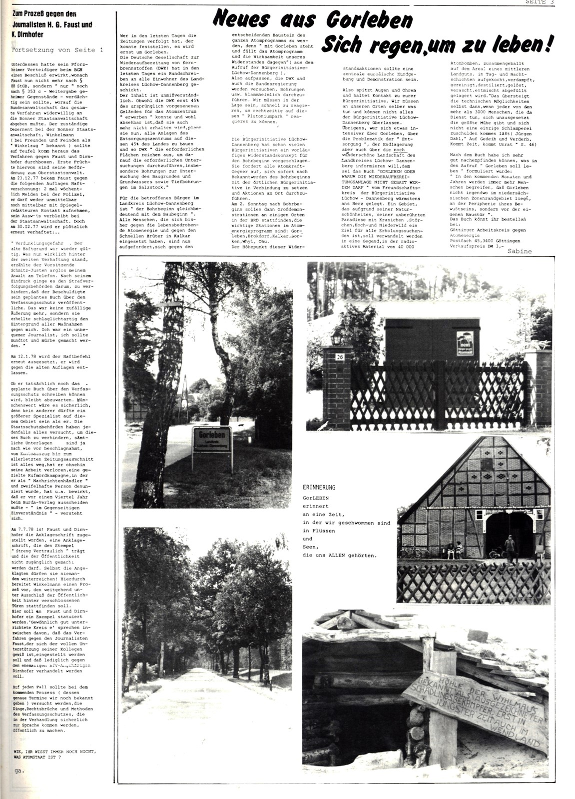 Bonner_Volksblatt_16_19780830_03