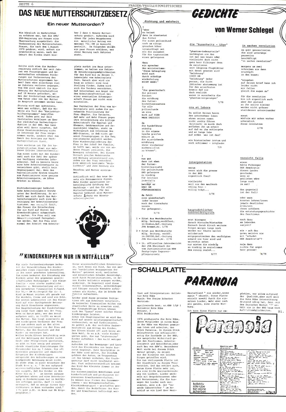 Bonner_Volksblatt_16_19780830_06