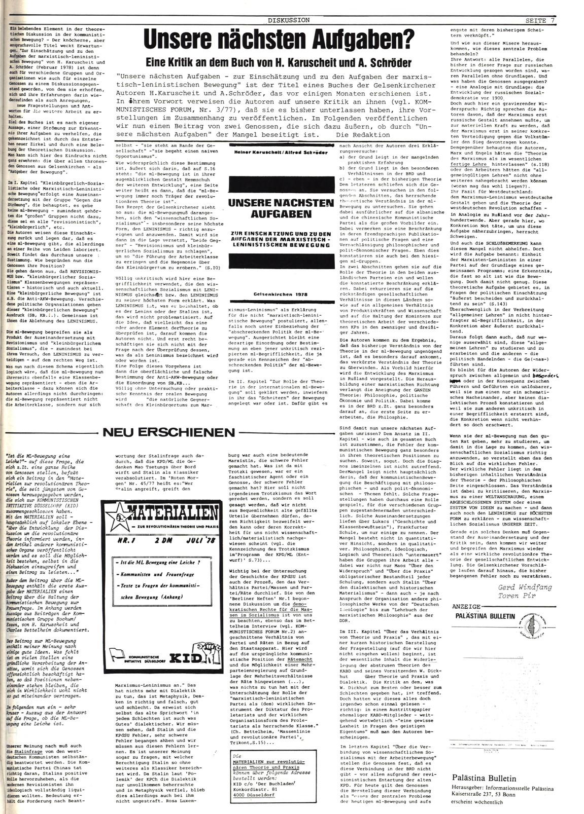 Bonner_Volksblatt_16_19780830_07