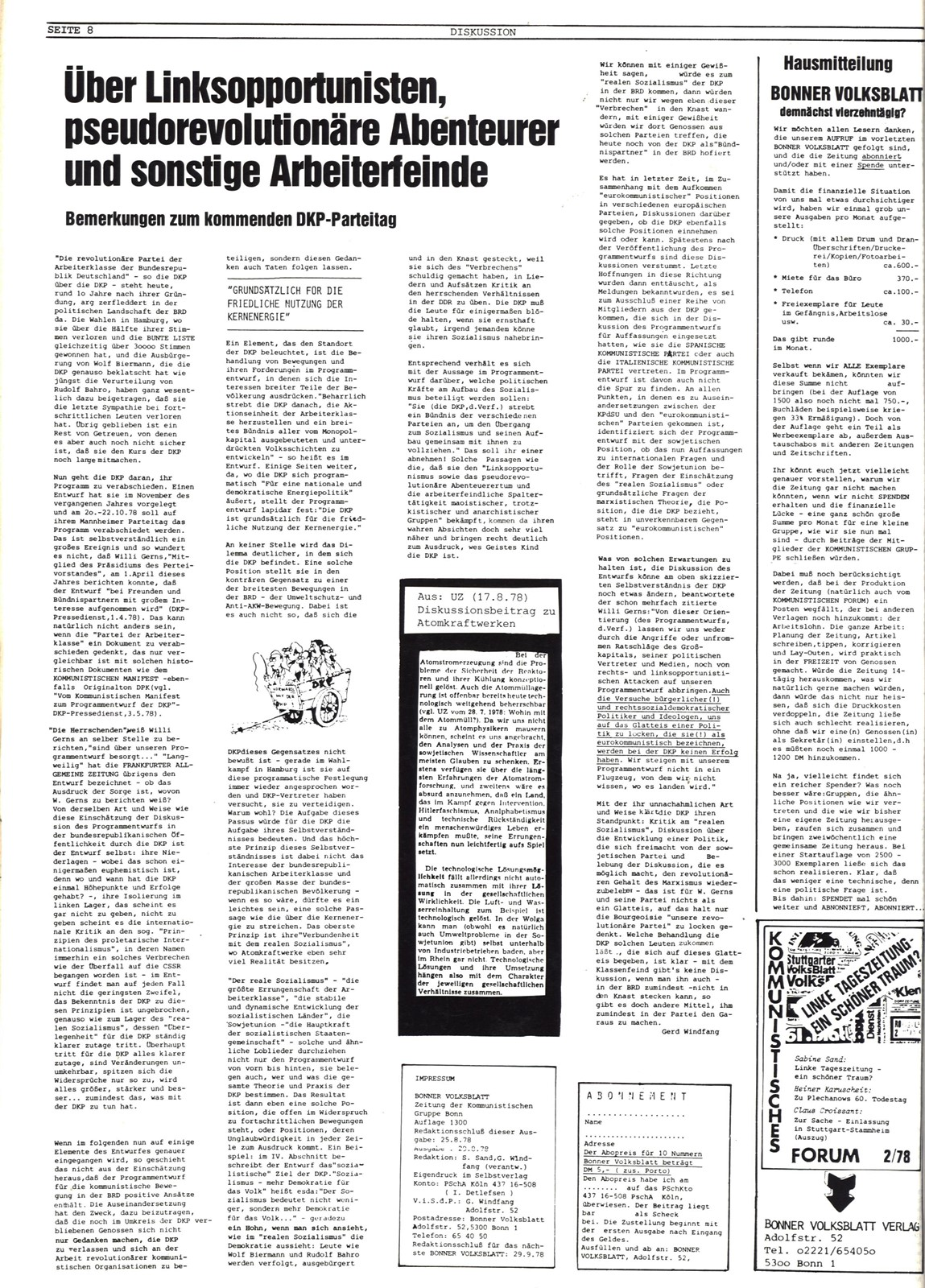 Bonner_Volksblatt_16_19780830_08
