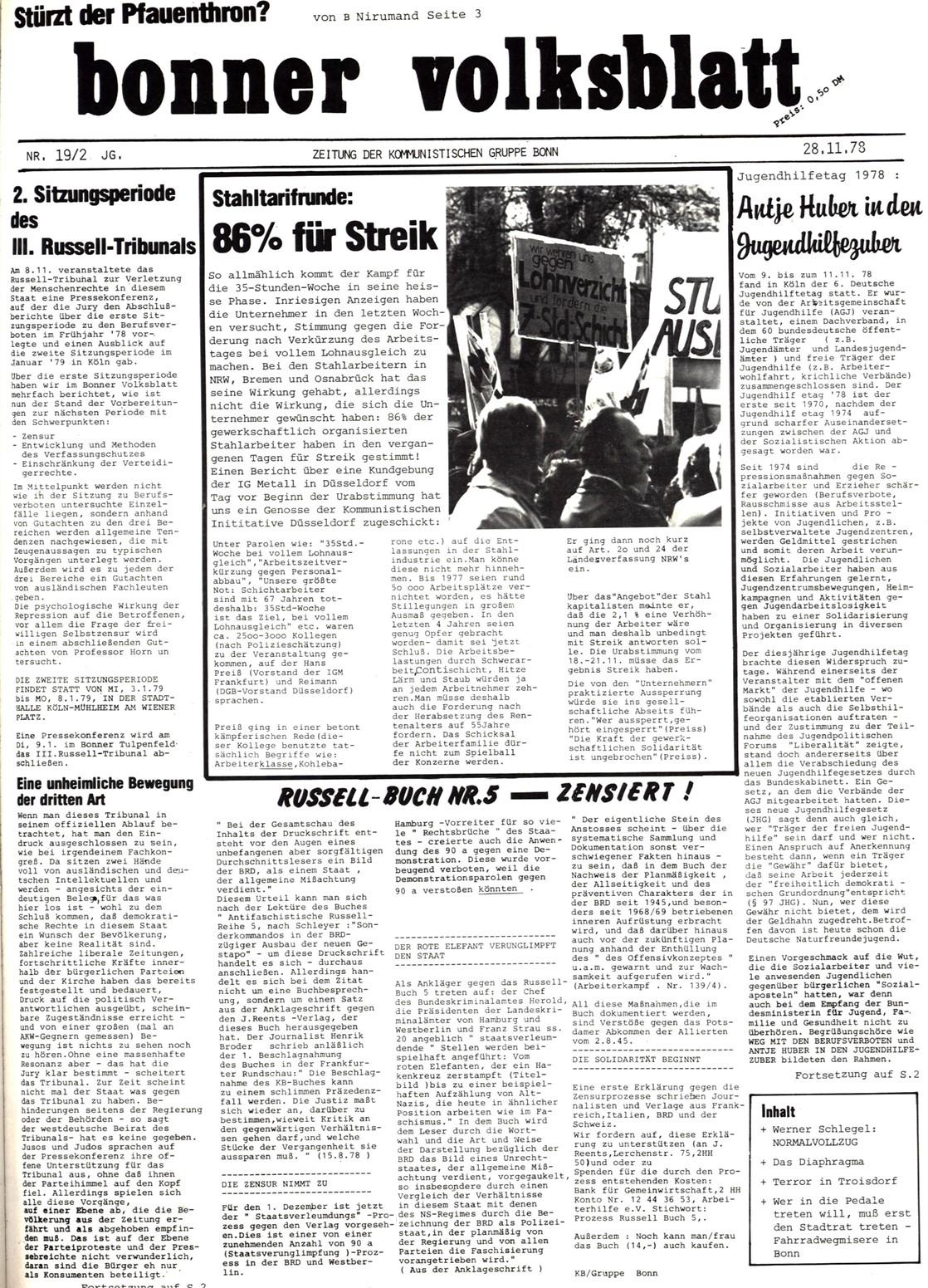 Bonner_Volksblatt_19_19781128_01