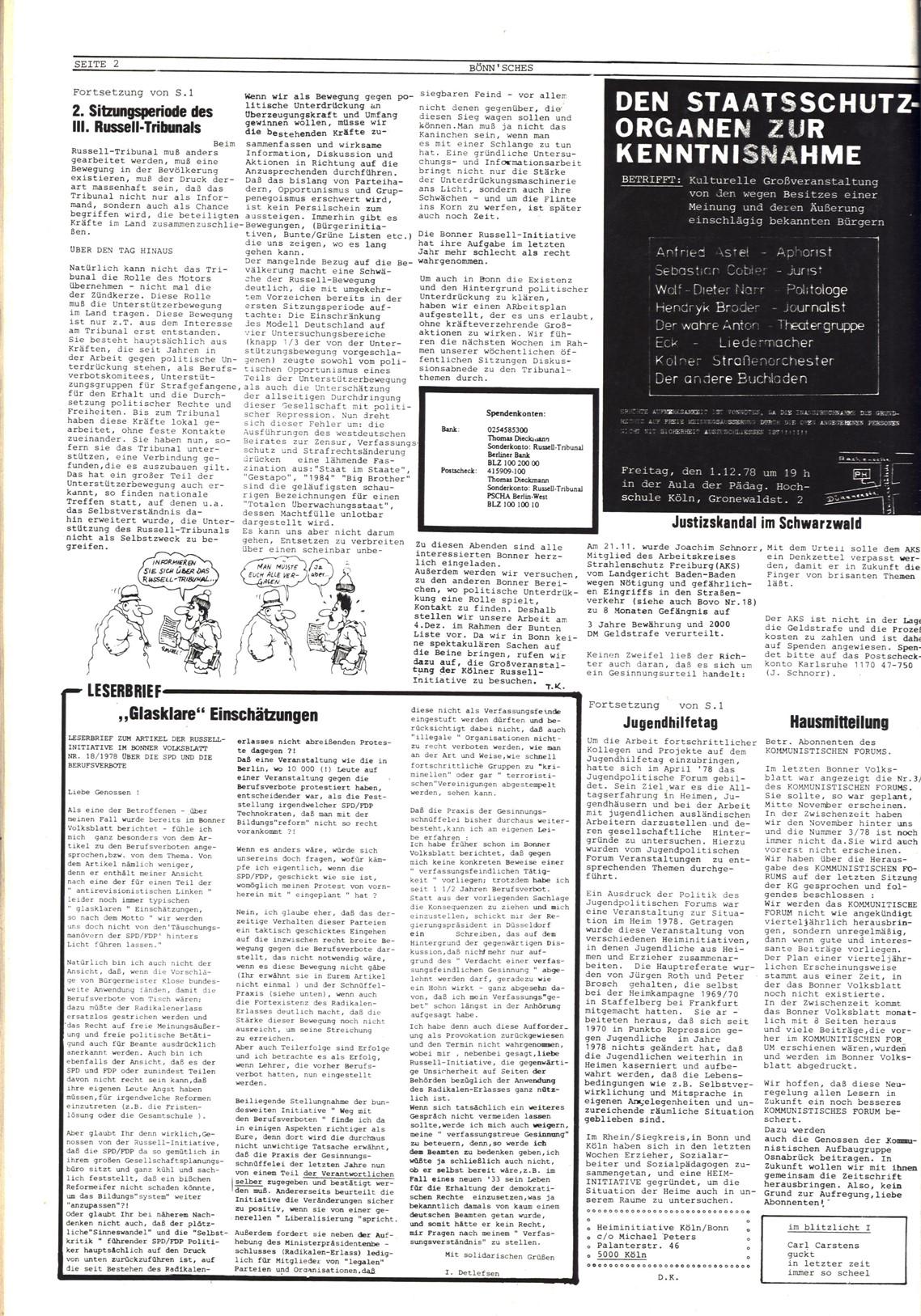 Bonner_Volksblatt_19_19781128_02