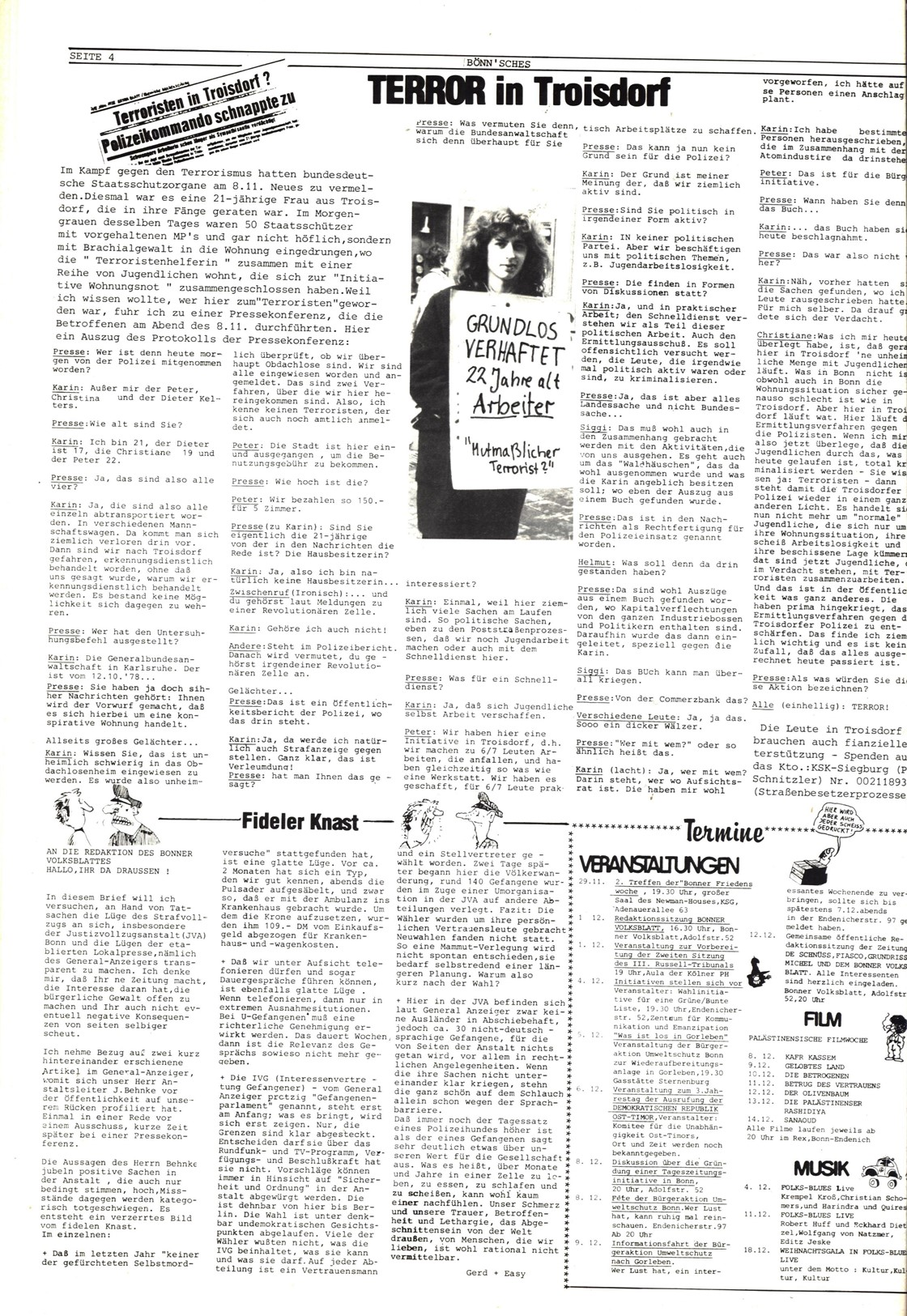 Bonner_Volksblatt_19_19781128_04