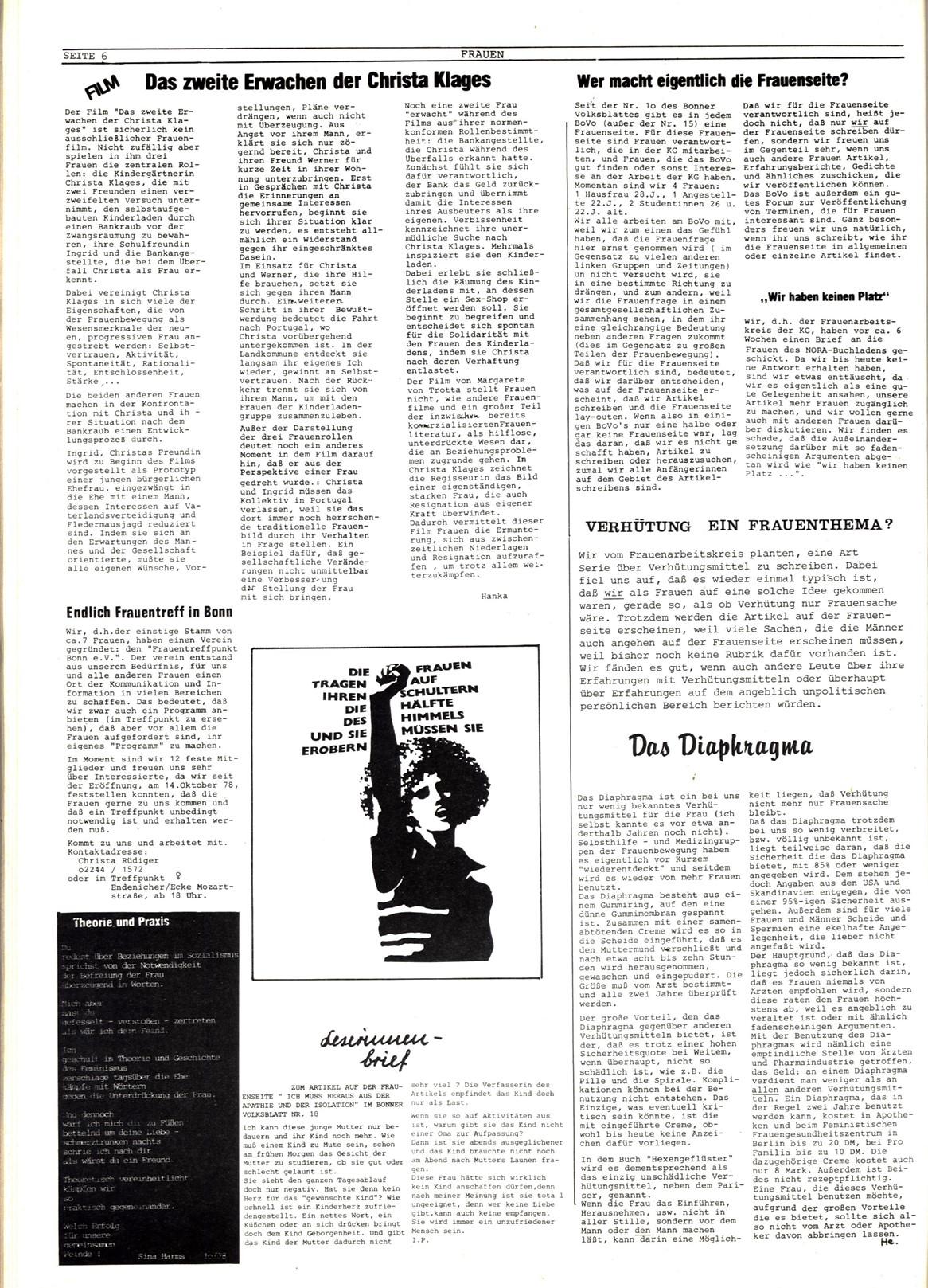 Bonner_Volksblatt_19_19781128_06
