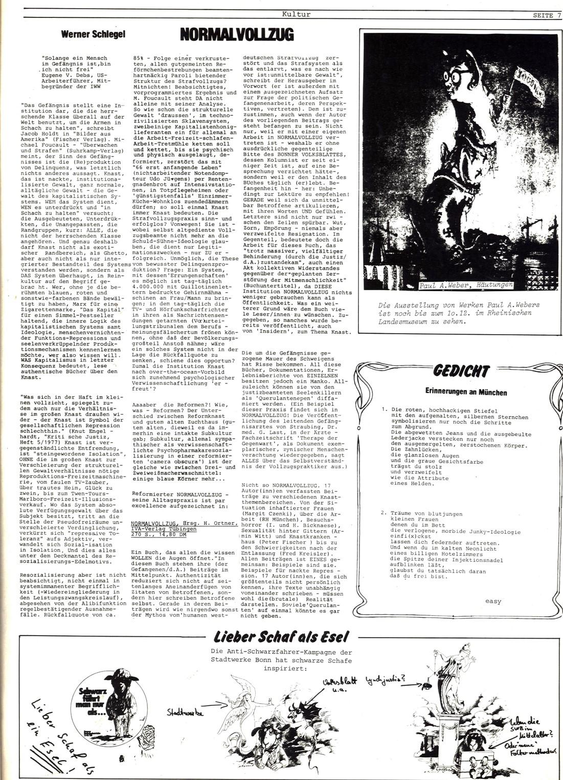 Bonner_Volksblatt_19_19781128_07