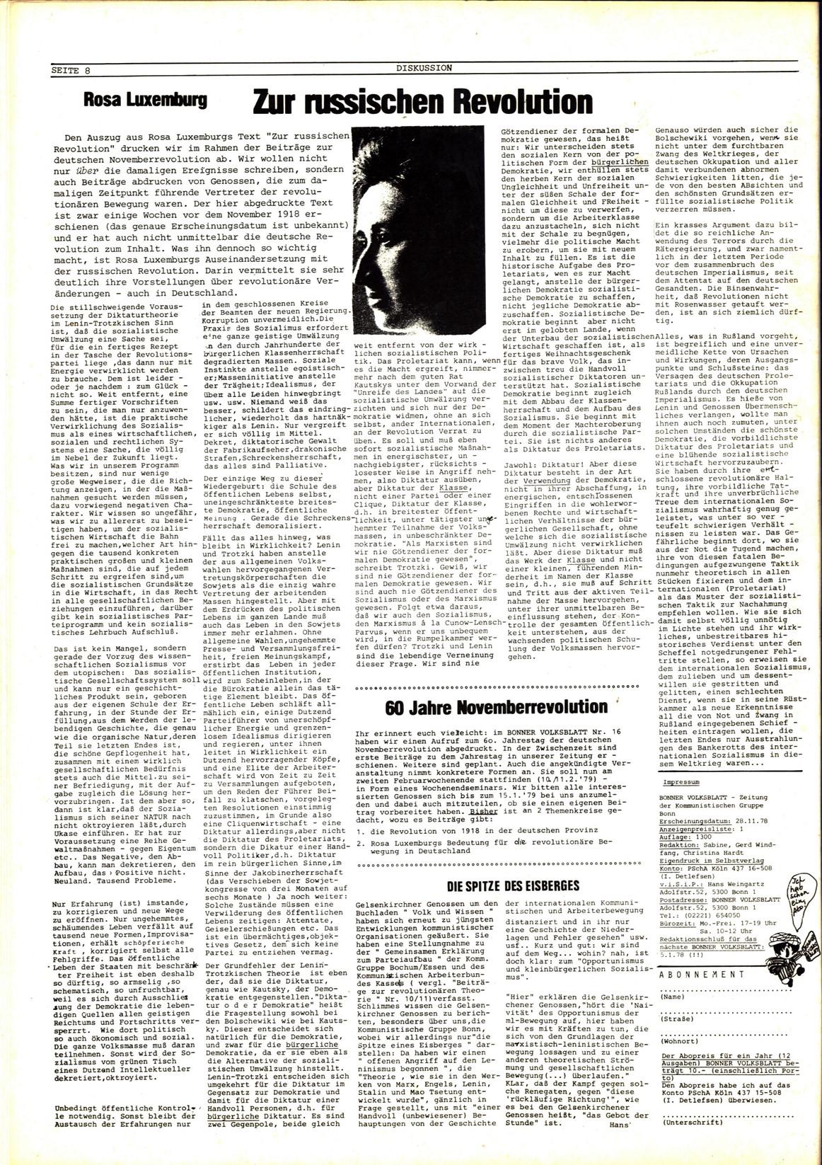 Bonner_Volksblatt_19_19781128_08