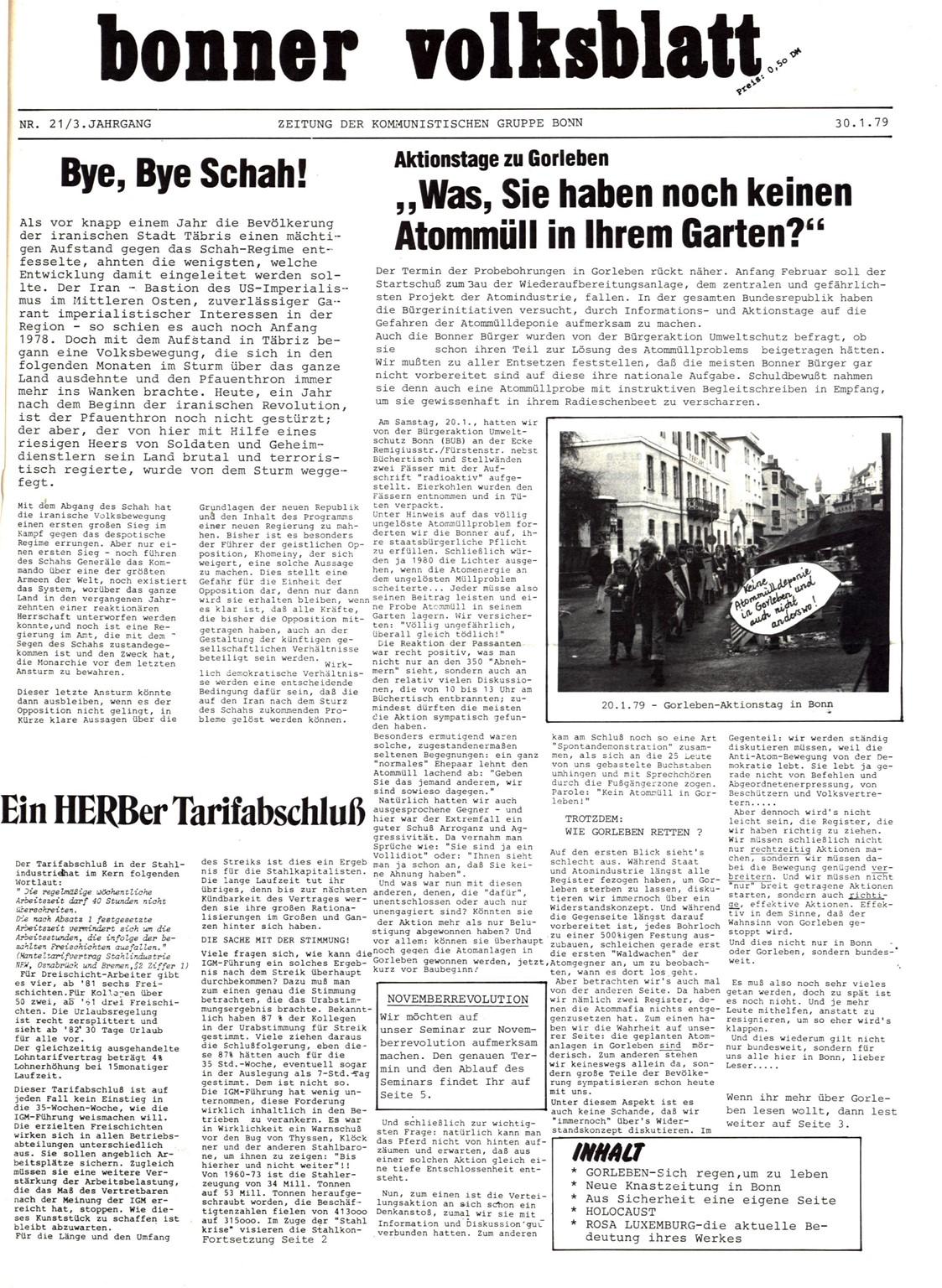 Bonner_Volksblatt_21_19790130_01
