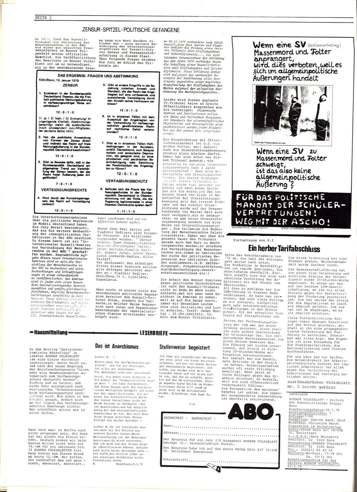 Bonner_Volksblatt_21_19790130_02