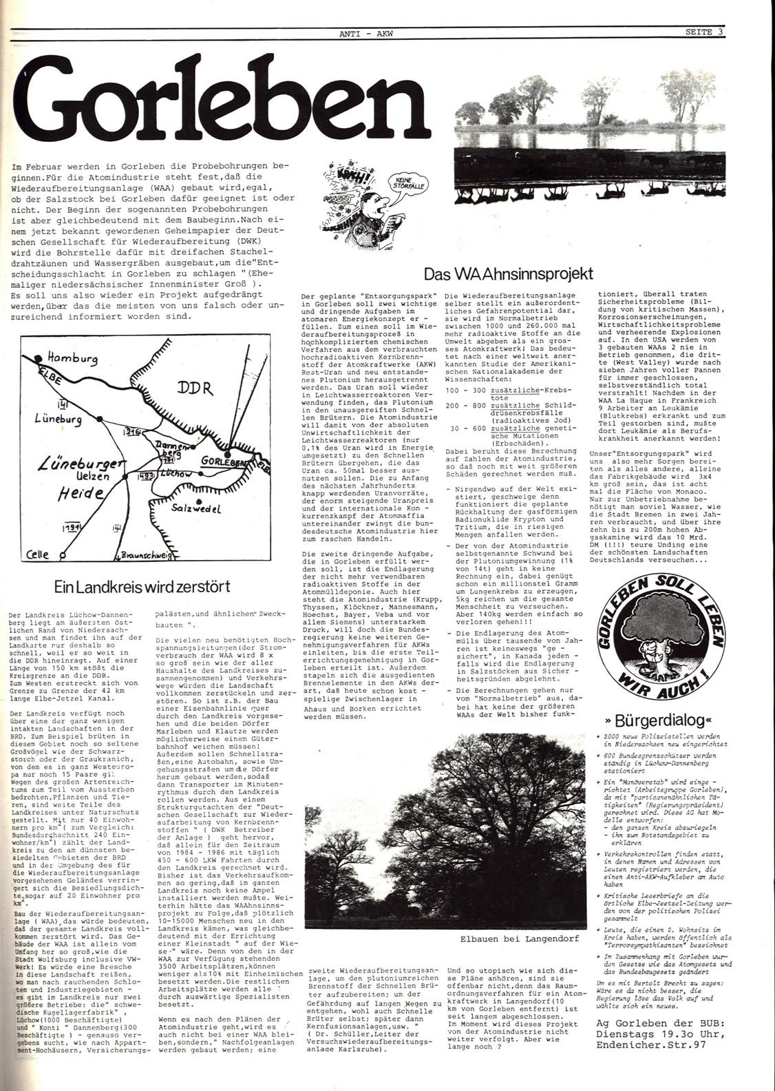 Bonner_Volksblatt_21_19790130_03