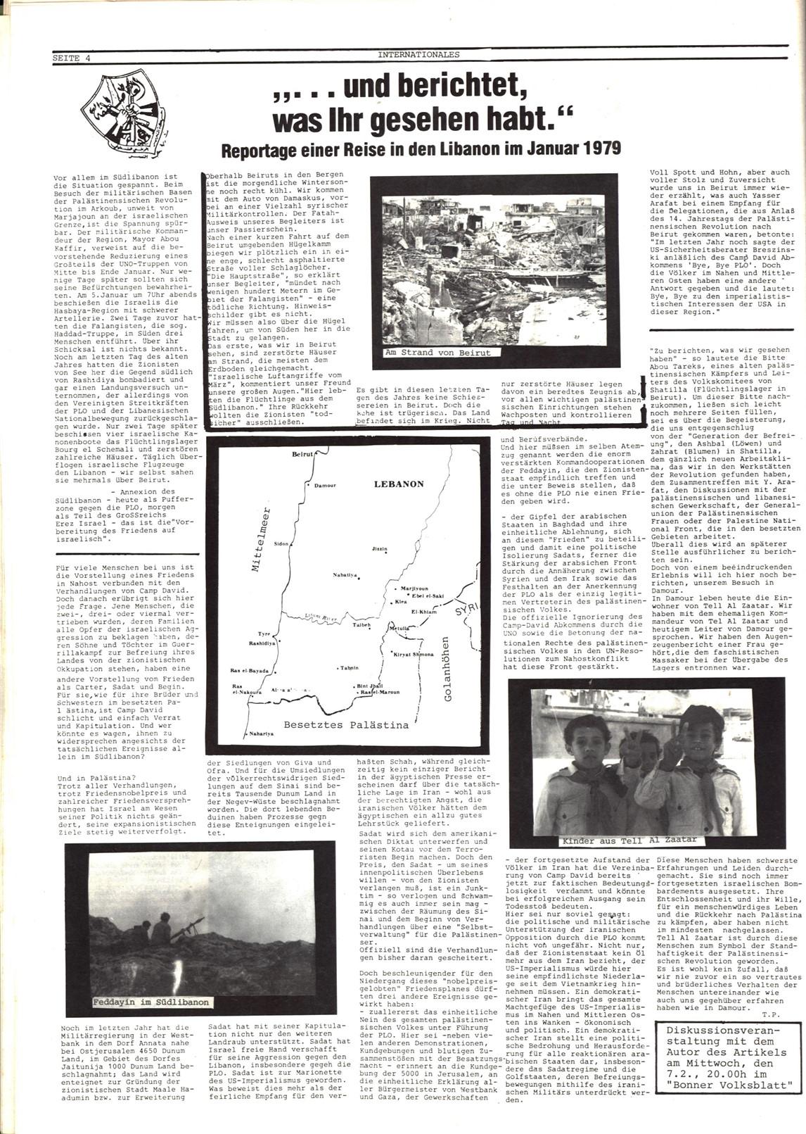 Bonner_Volksblatt_21_19790130_04
