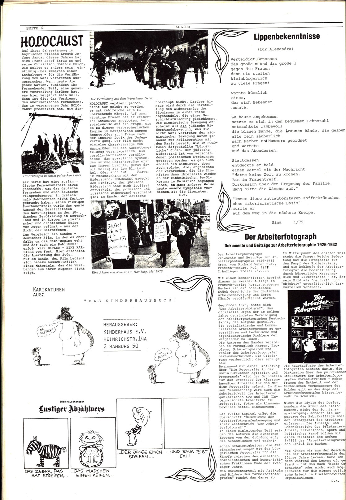 Bonner_Volksblatt_21_19790130_06