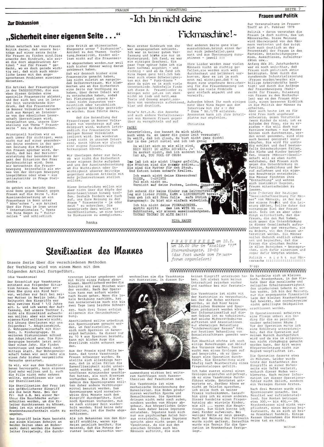 Bonner_Volksblatt_21_19790130_07