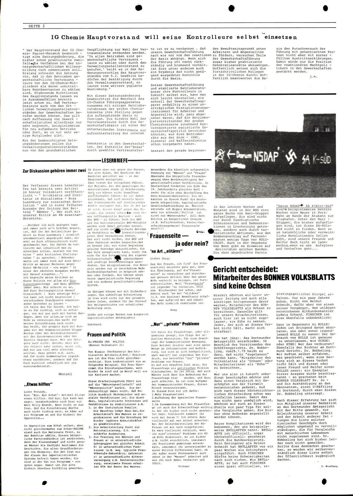 Bonner_Volksblatt_22_19790228_02