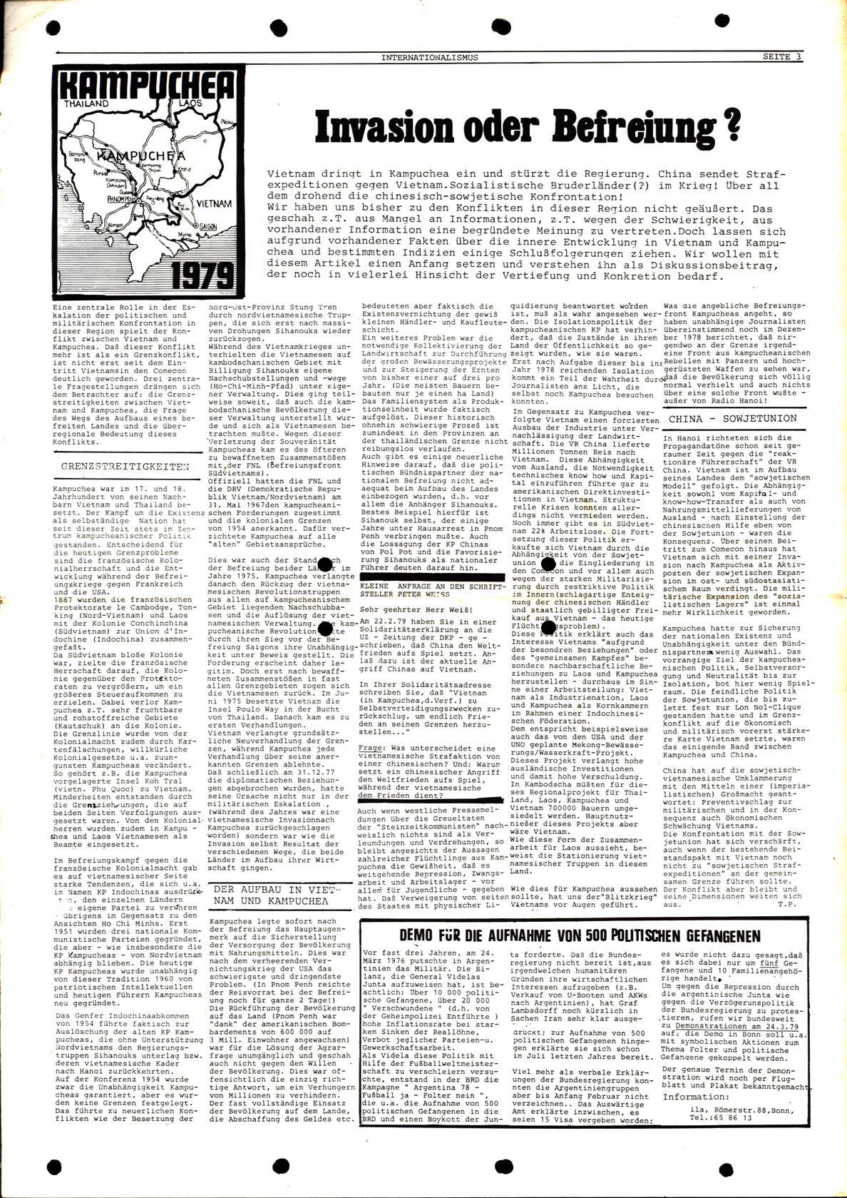 Bonner_Volksblatt_22_19790228_03