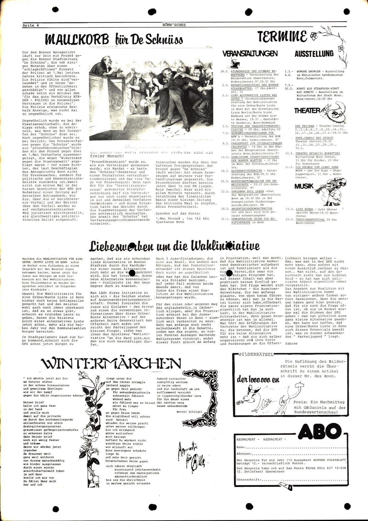 Bonner_Volksblatt_22_19790228_04