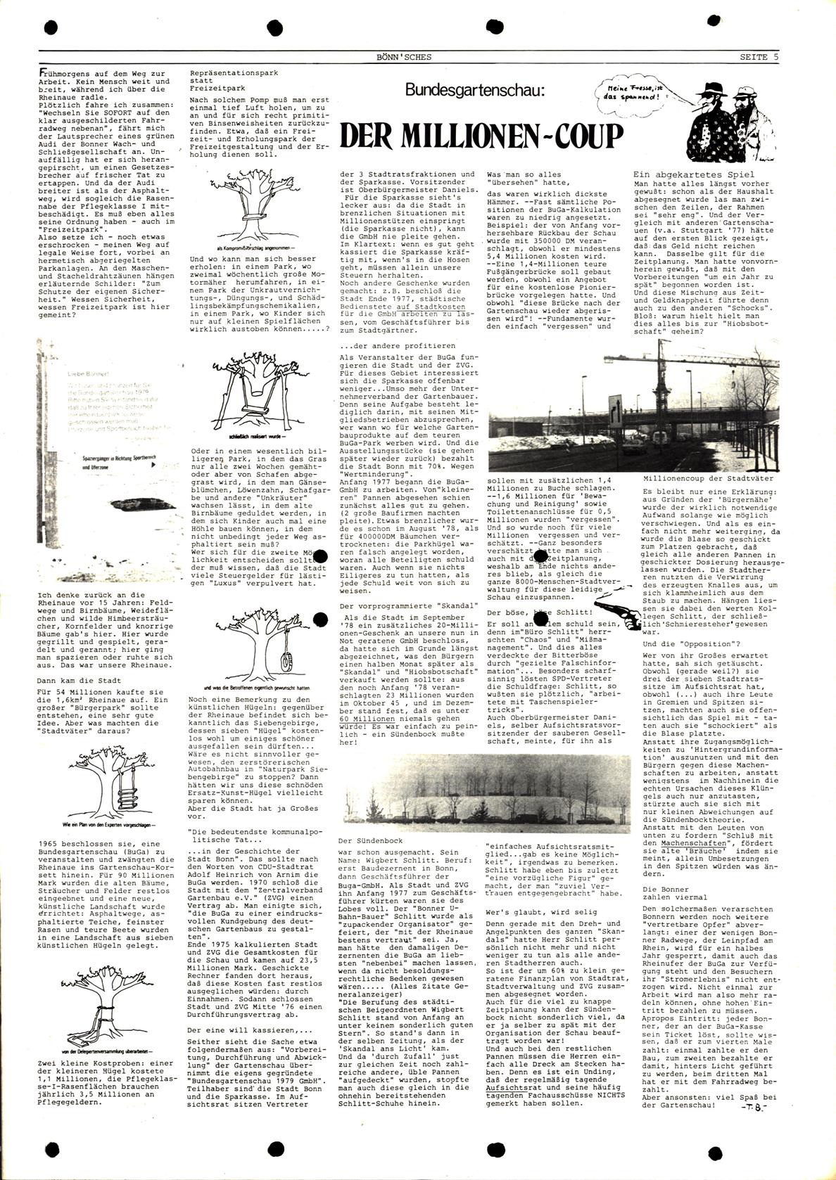 Bonner_Volksblatt_22_19790228_05