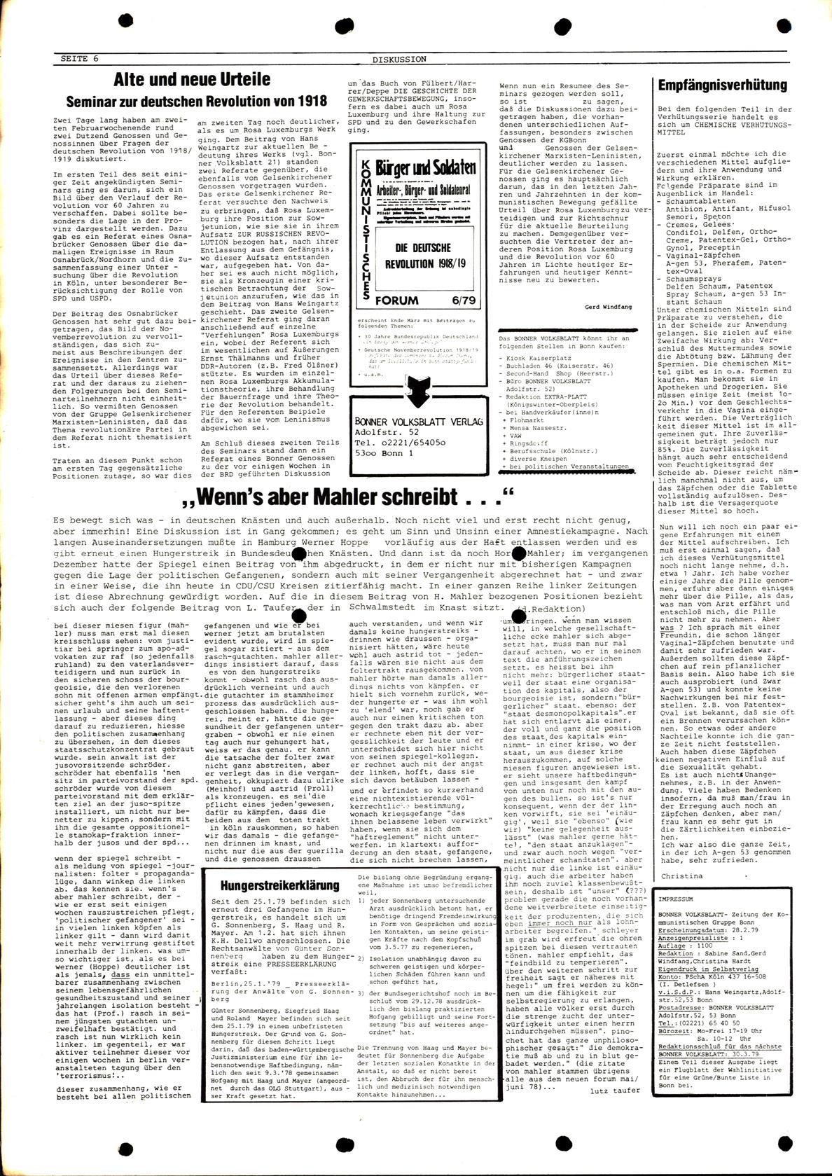Bonner_Volksblatt_22_19790228_06