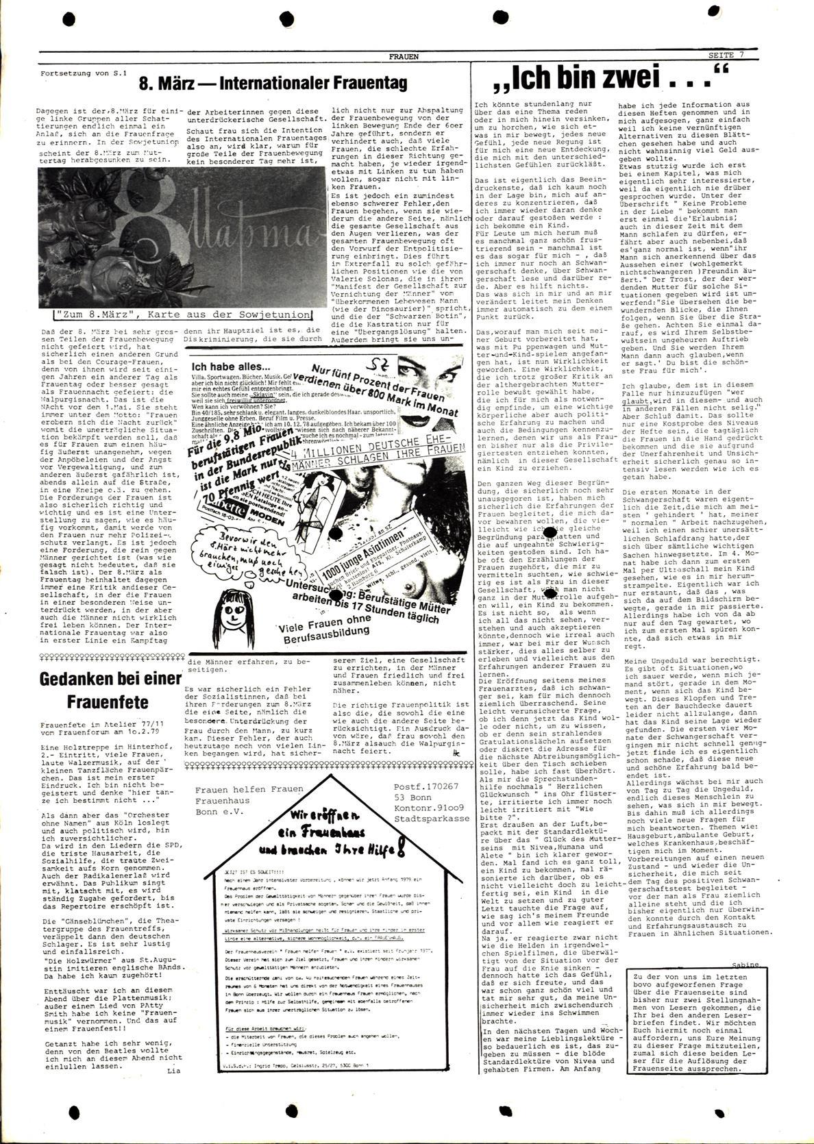 Bonner_Volksblatt_22_19790228_07