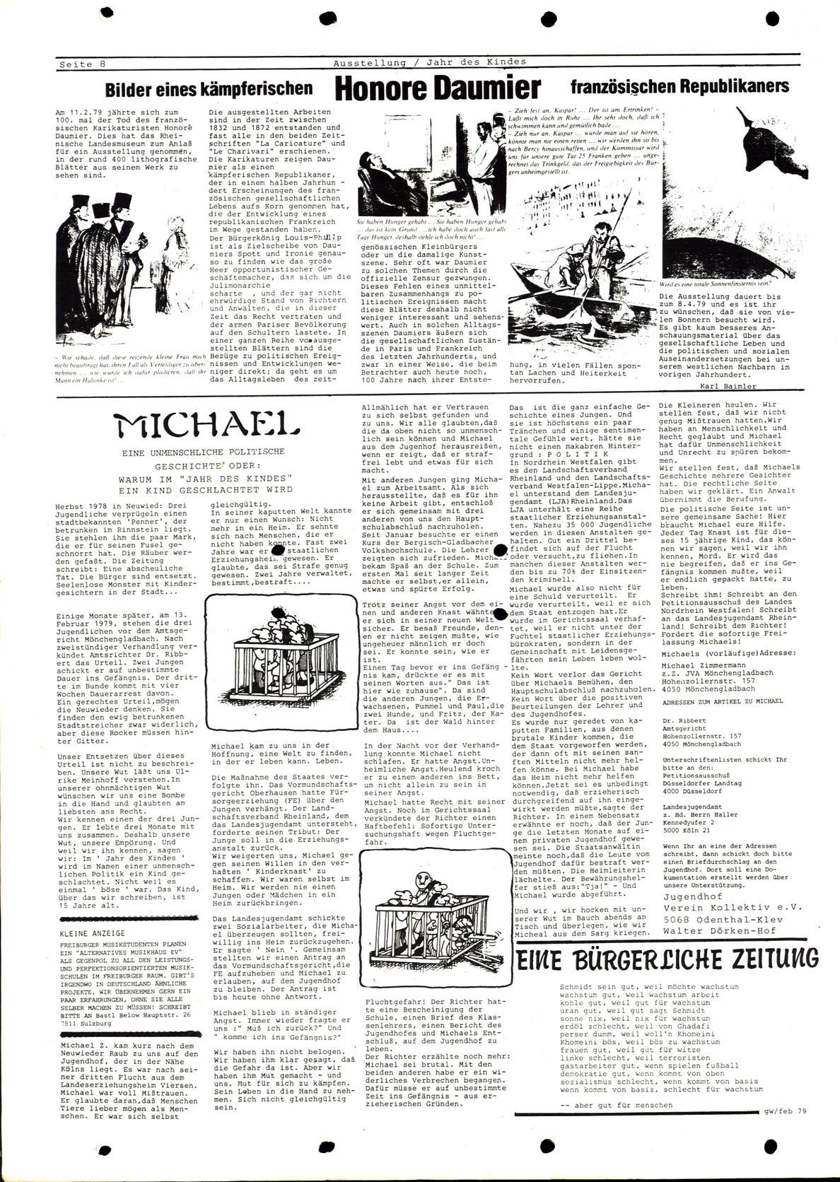 Bonner_Volksblatt_22_19790228_08