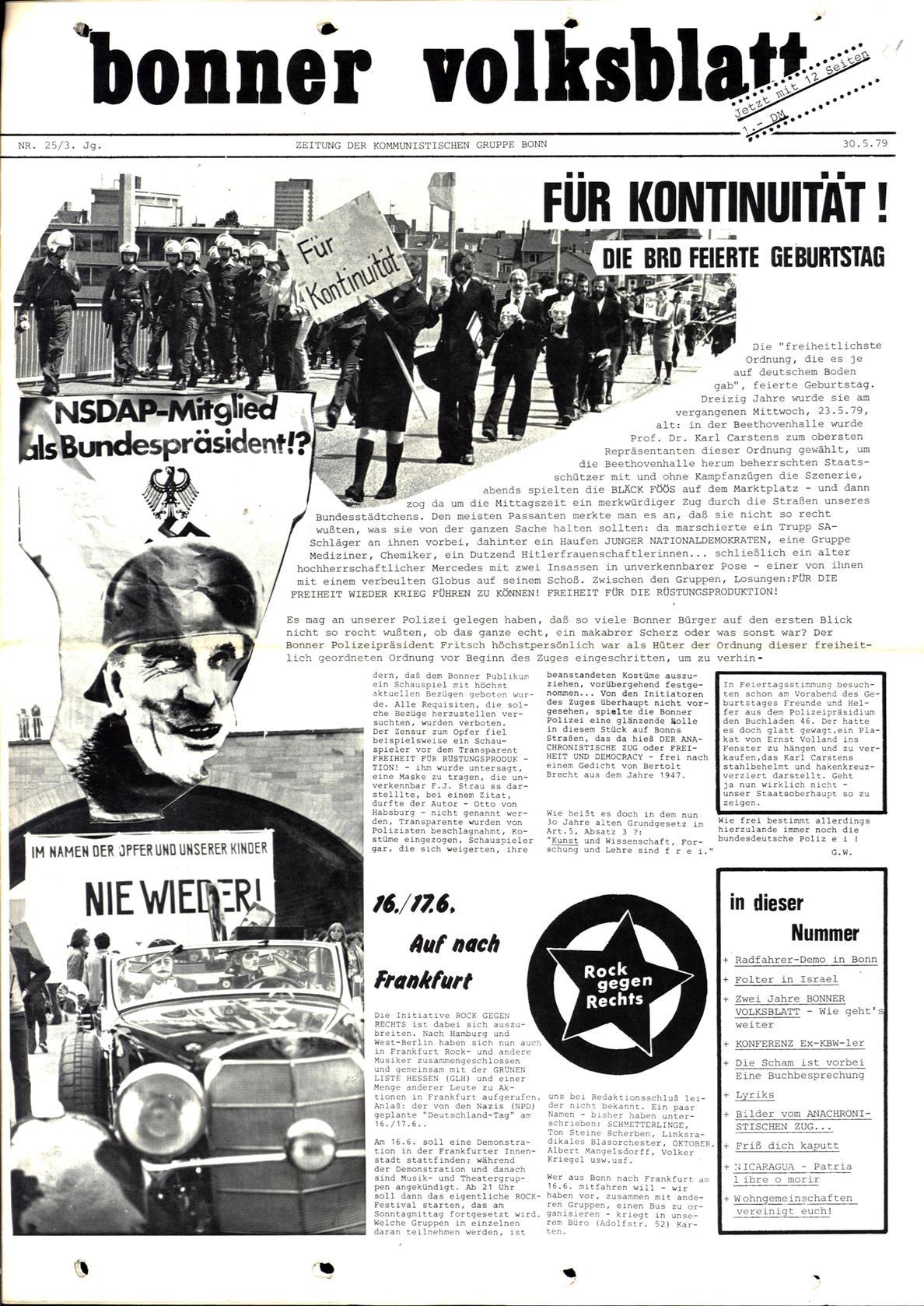 Bonner_Volksblatt_25_19790530_01