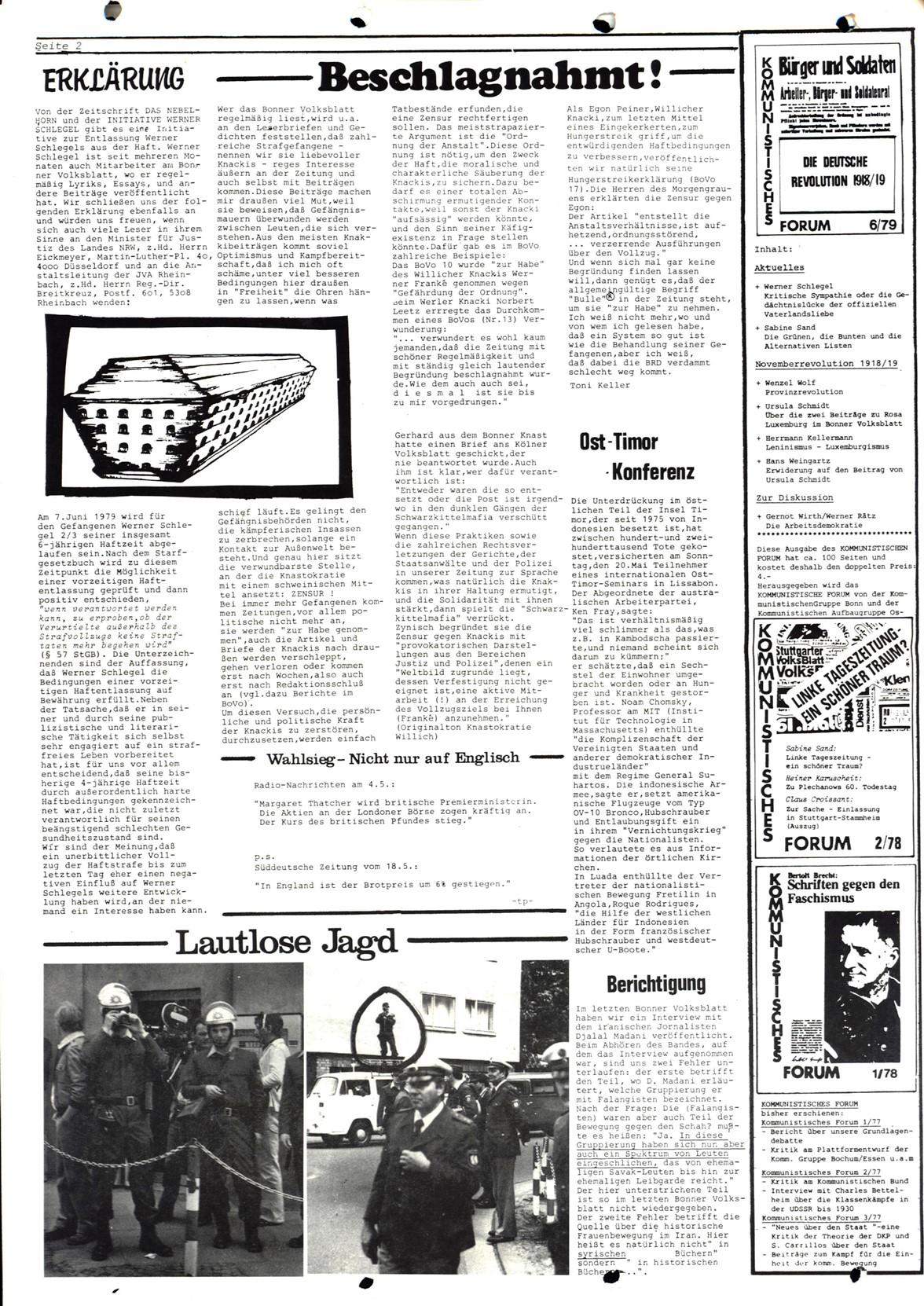 Bonner_Volksblatt_25_19790530_02