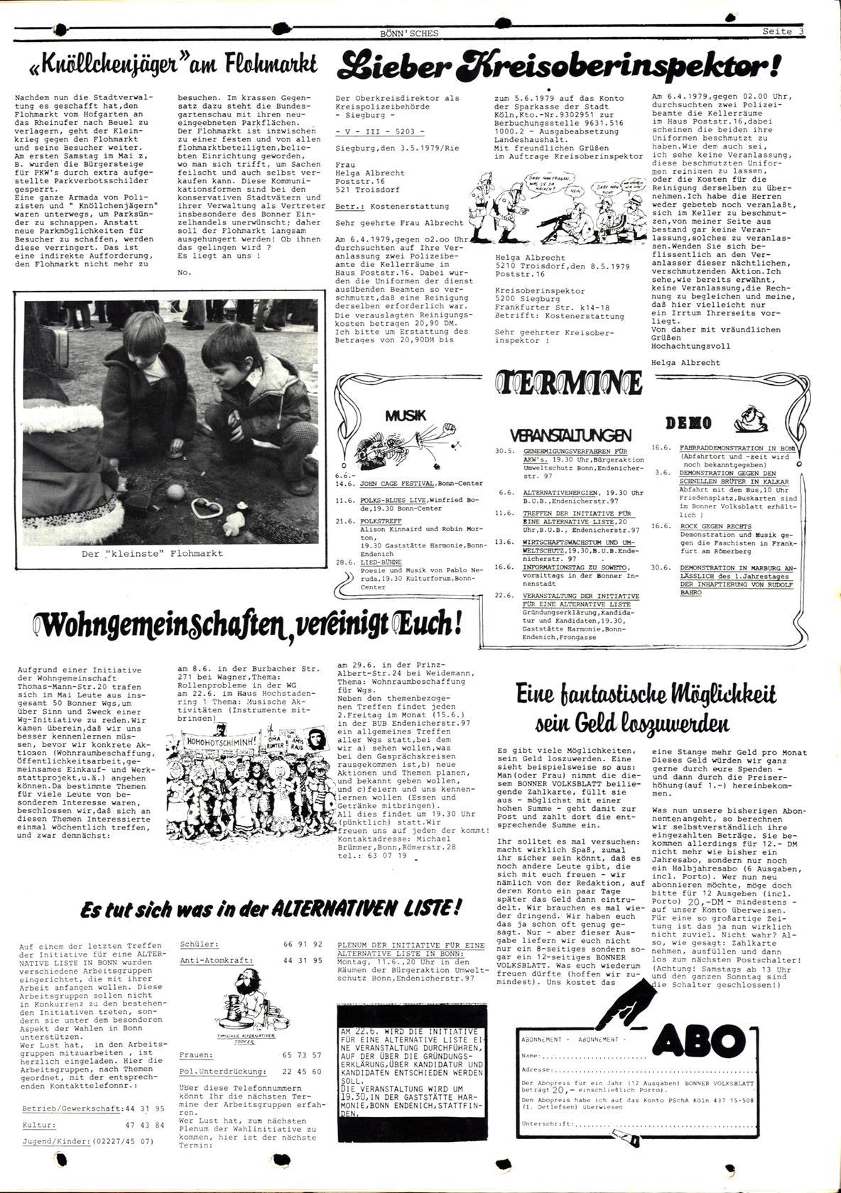 Bonner_Volksblatt_25_19790530_03