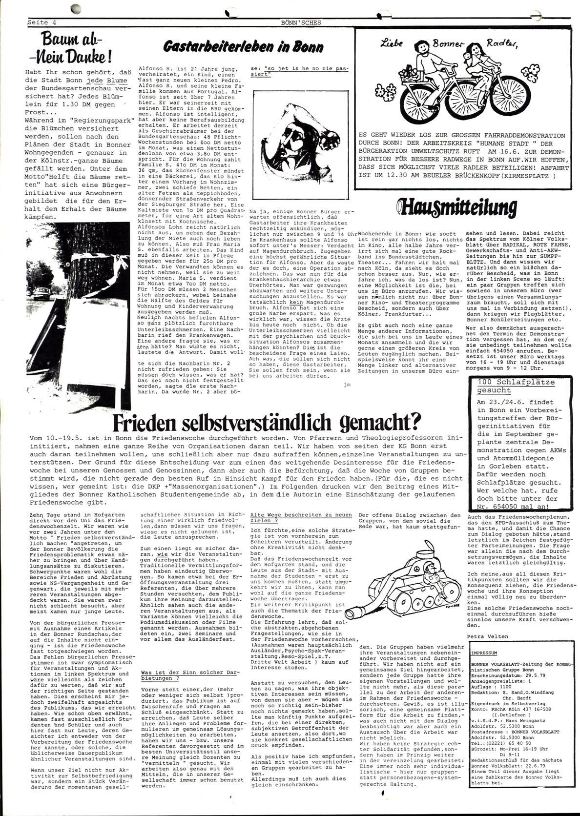 Bonner_Volksblatt_25_19790530_04