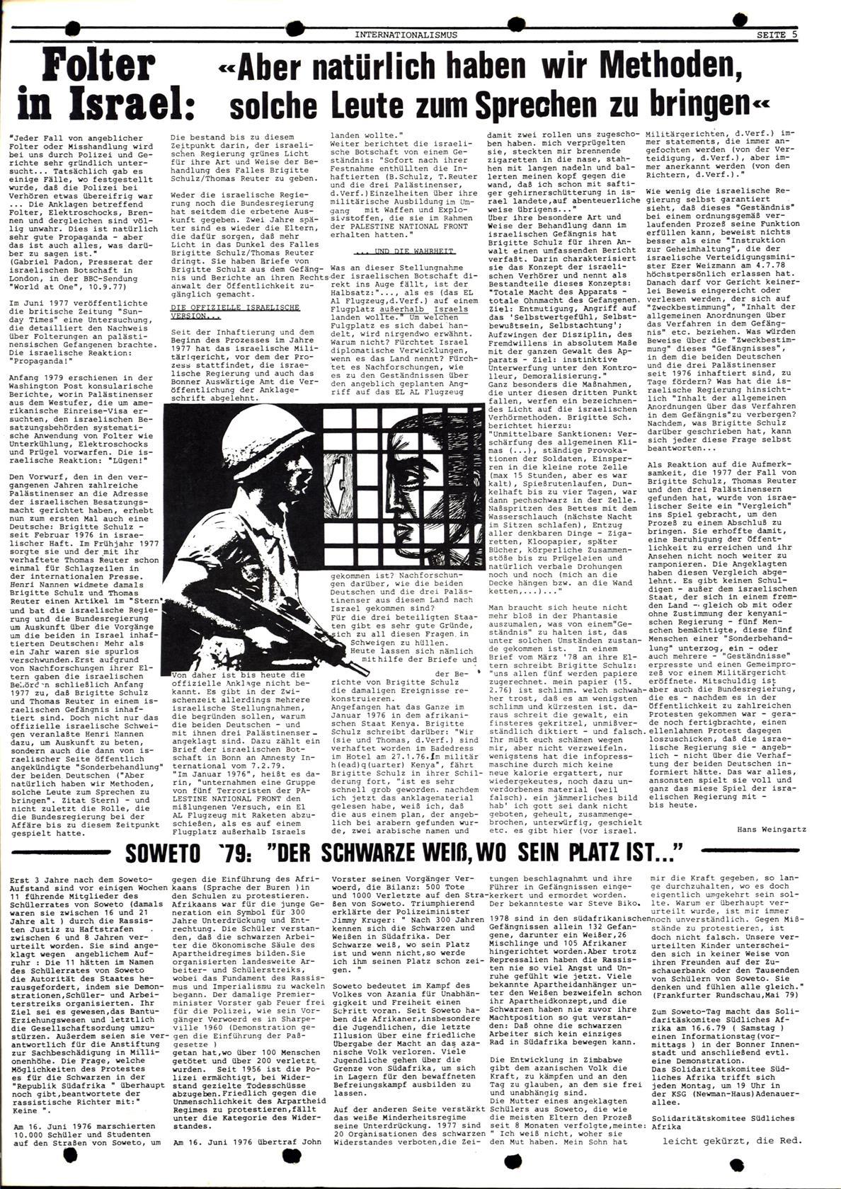 Bonner_Volksblatt_25_19790530_05